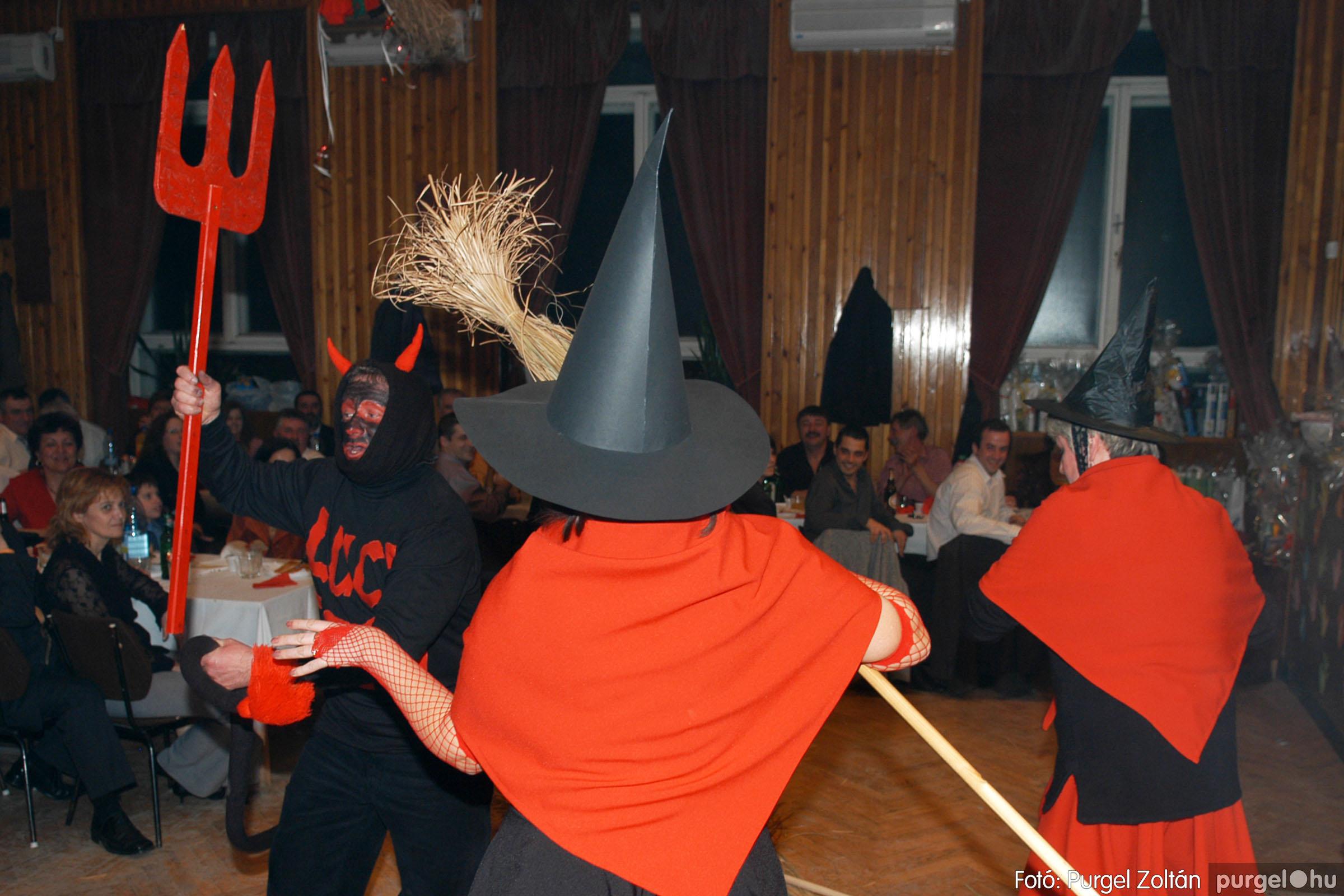 2008.02.09. 104 Kurca-parti Óvoda jótékonysági bál 2008. - Fotó:PURGEL ZOLTÁN© DSC_0501q.jpg