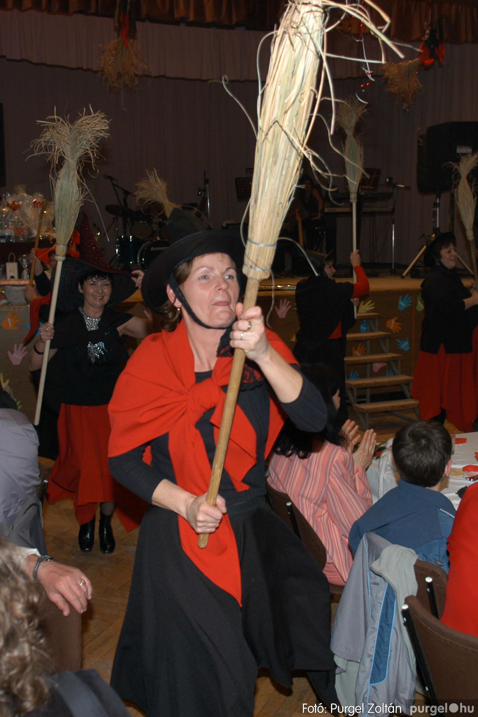 2008.02.09. 105 Kurca-parti Óvoda jótékonysági bál 2008. - Fotó:PURGEL ZOLTÁN© DSC_0502q.jpg