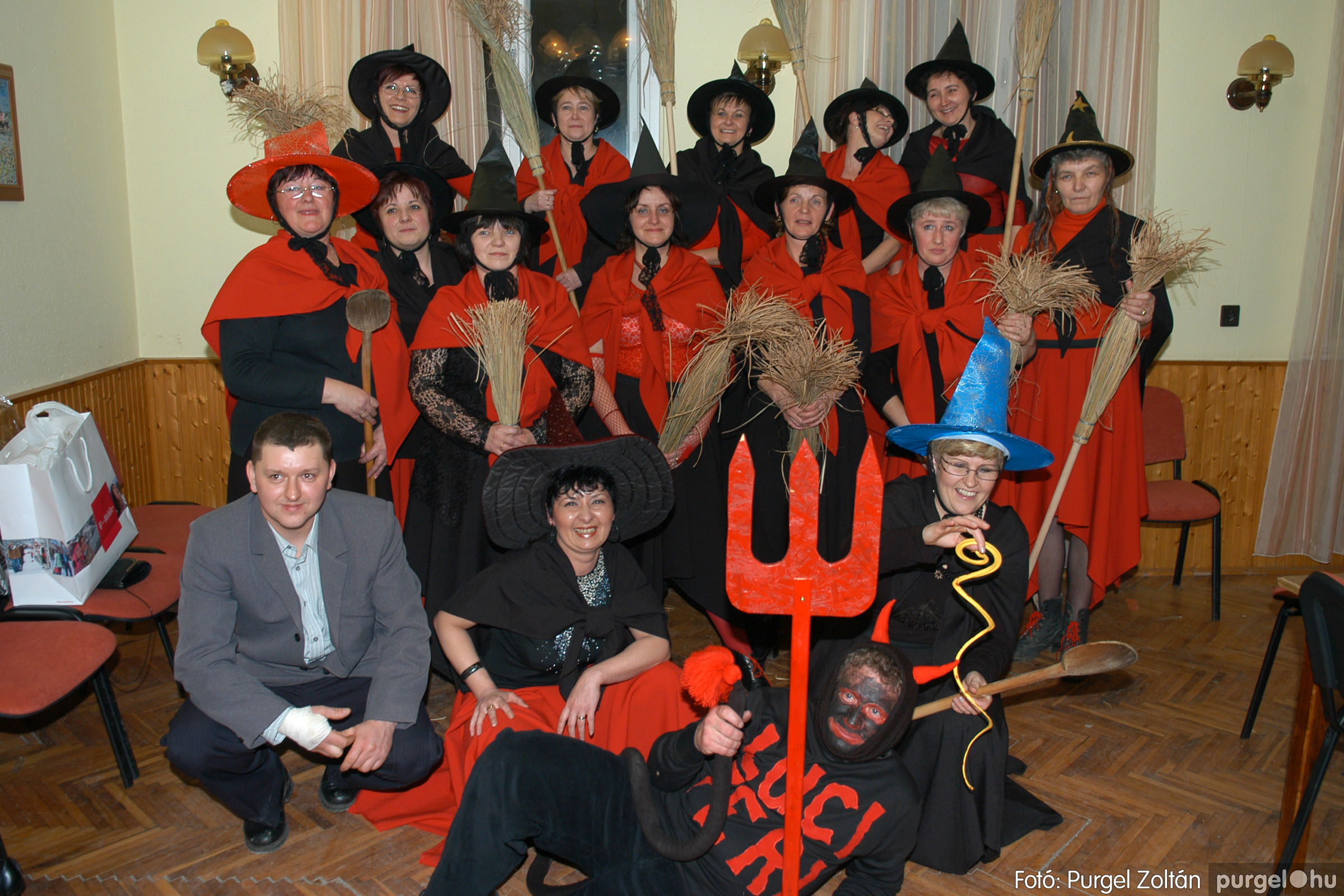 2008.02.09. 108 Kurca-parti Óvoda jótékonysági bál 2008. - Fotó:PURGEL ZOLTÁN© DSC_0511q.jpg
