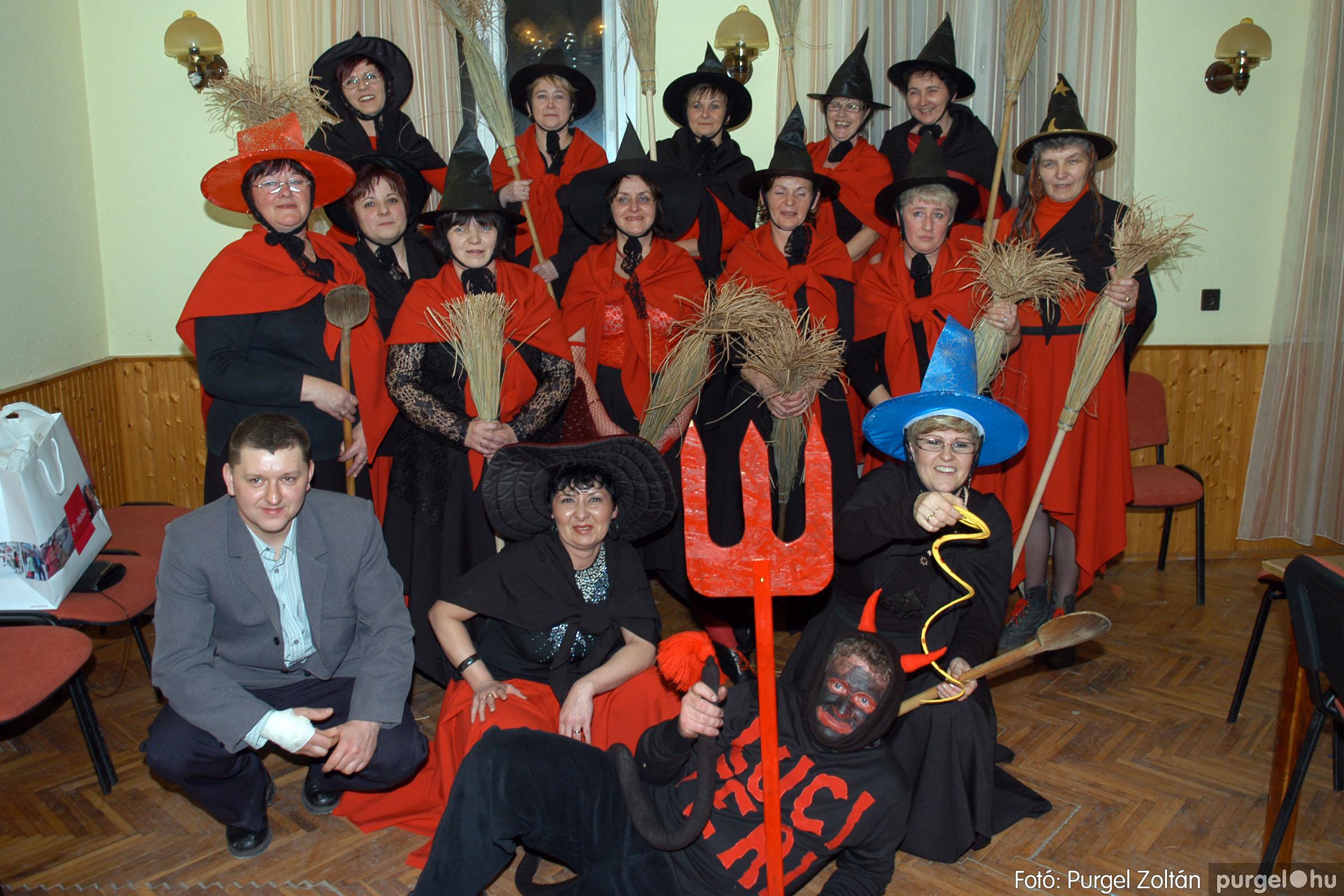 2008.02.09. 109 Kurca-parti Óvoda jótékonysági bál 2008. - Fotó:PURGEL ZOLTÁN© DSC_0512q.jpg