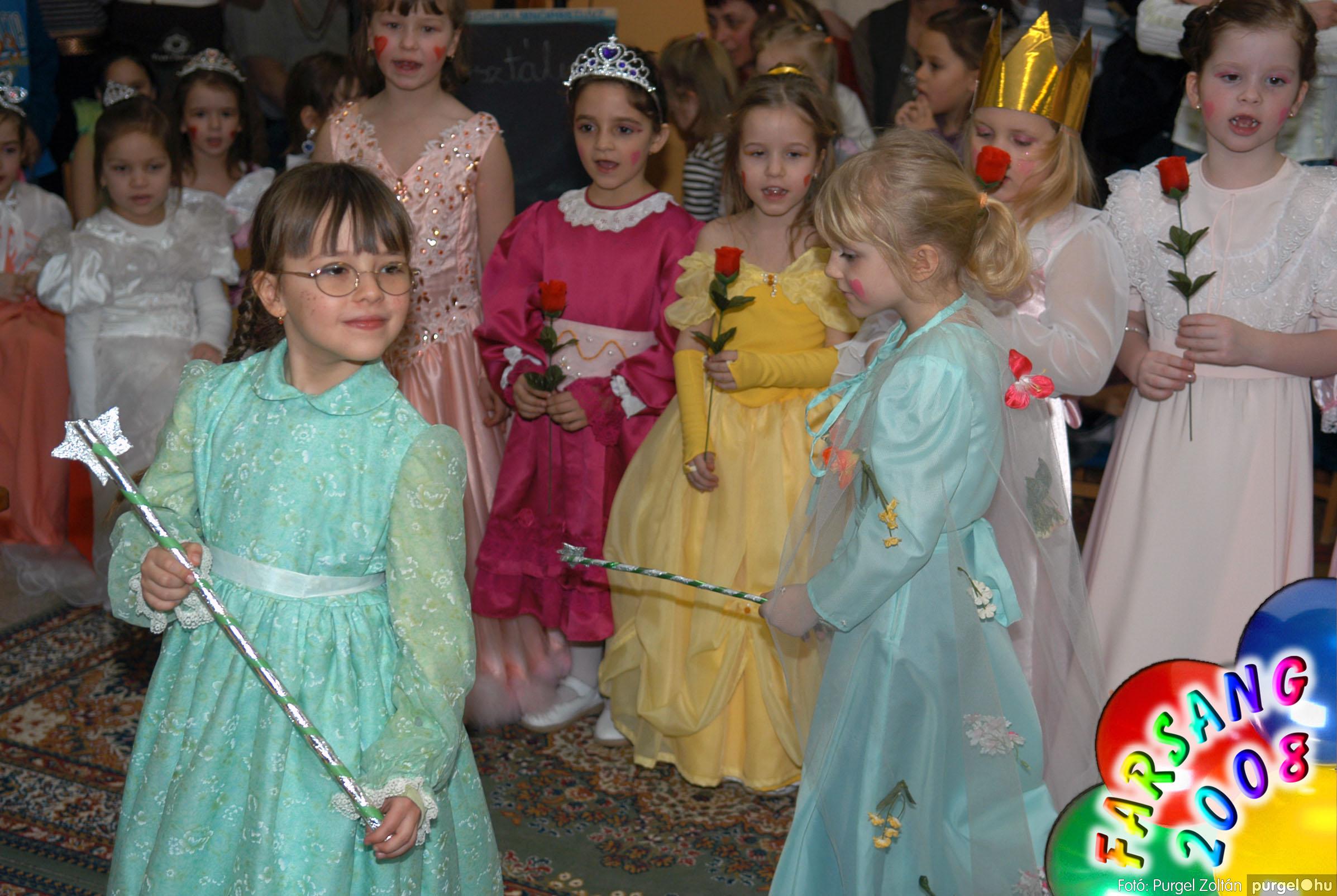 2008.02.23. 119 Kurca-parti Óvoda farsang 2008. - Ficánka csoport - Fotó:PURGEL ZOLTÁN© 213.jpg
