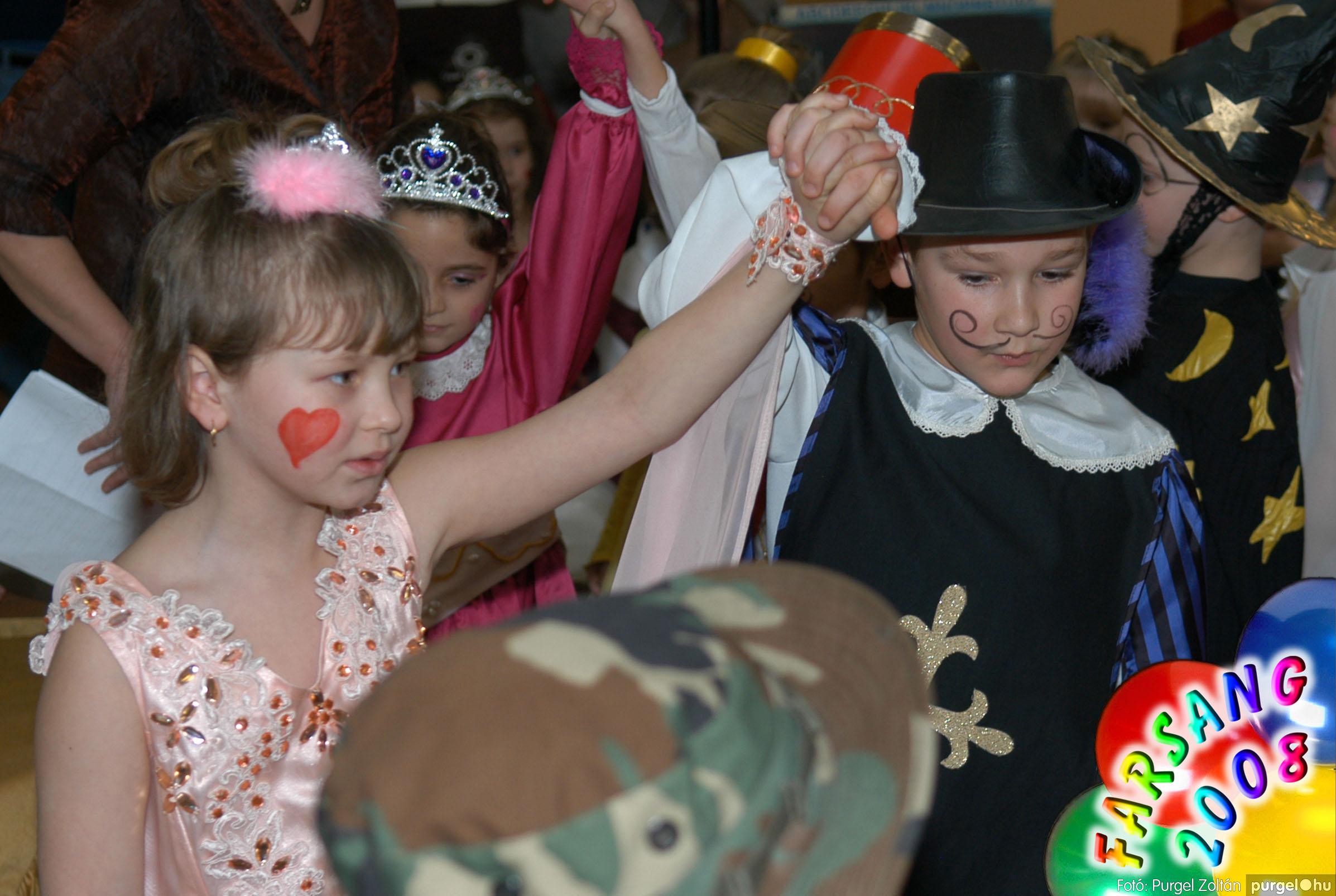 2008.02.23. 122 Kurca-parti Óvoda farsang 2008. - Ficánka csoport - Fotó:PURGEL ZOLTÁN© 216.jpg