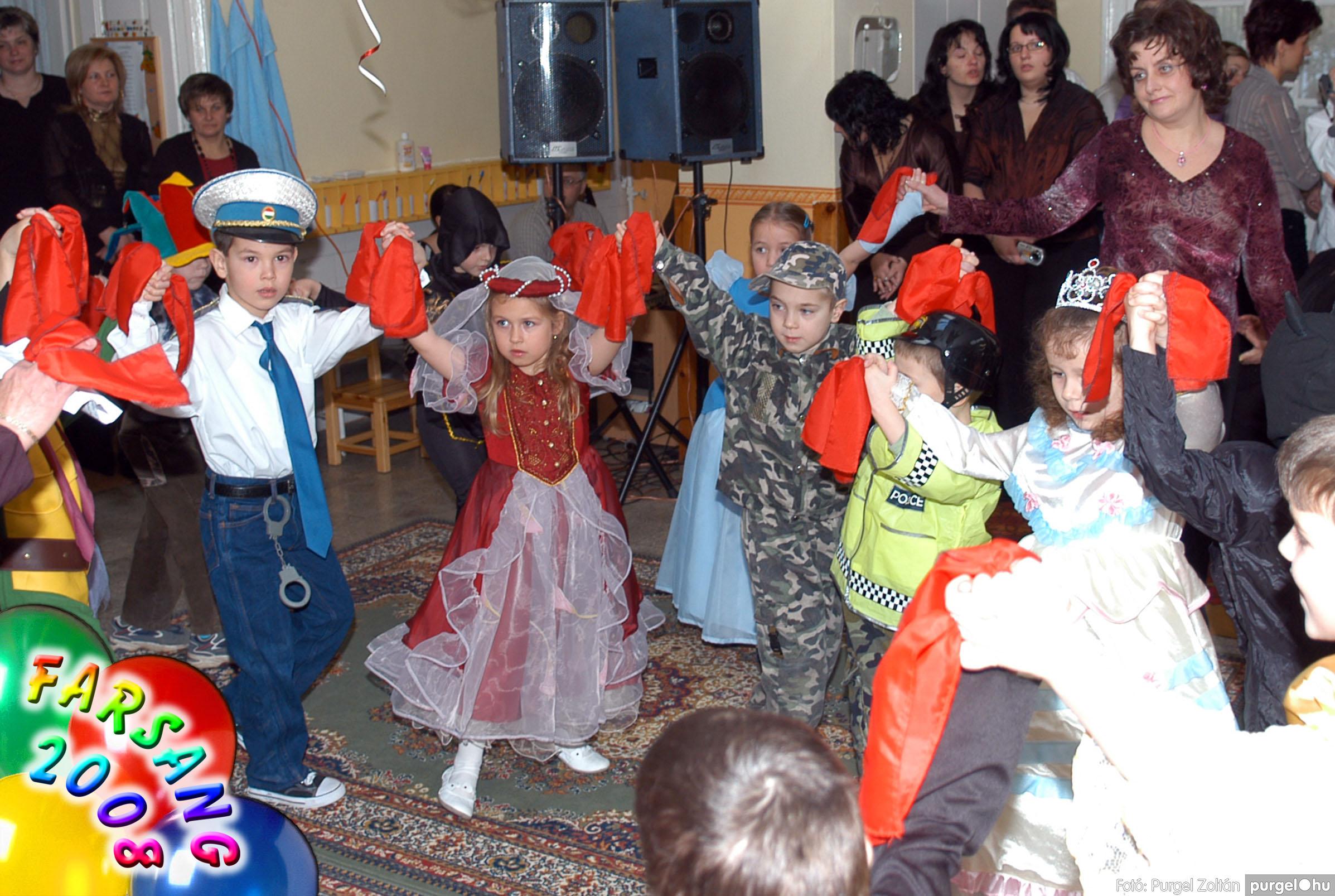 2008.02.23. 144 Kurca-parti Óvoda farsang 2008. - Menő-Manó csoport - Fotó:PURGEL ZOLTÁN© 303.jpg
