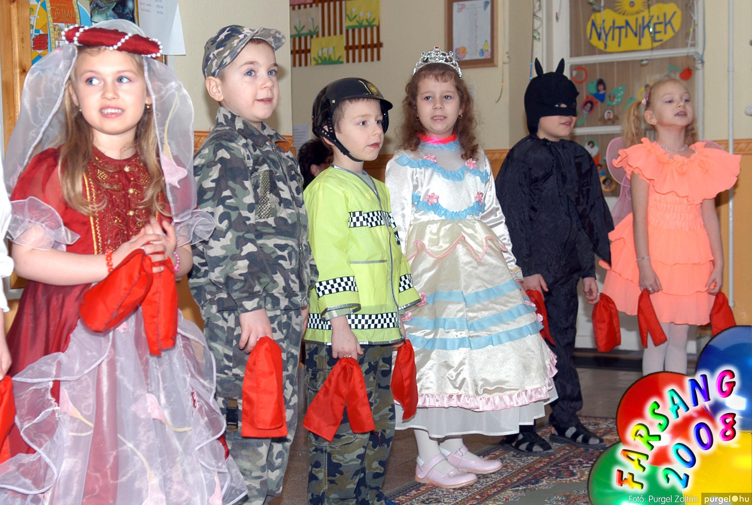 2008.02.23. 152 Kurca-parti Óvoda farsang 2008. - Menő-Manó csoport - Fotó:PURGEL ZOLTÁN© 311.jpg