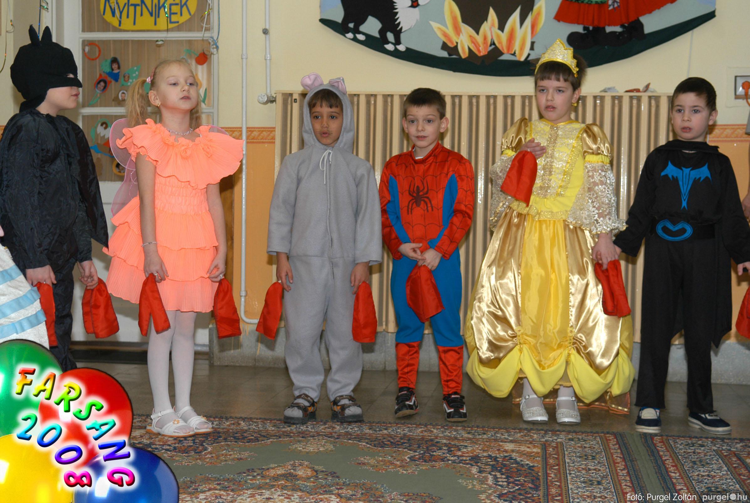 2008.02.23. 153 Kurca-parti Óvoda farsang 2008. - Menő-Manó csoport - Fotó:PURGEL ZOLTÁN© 312.jpg