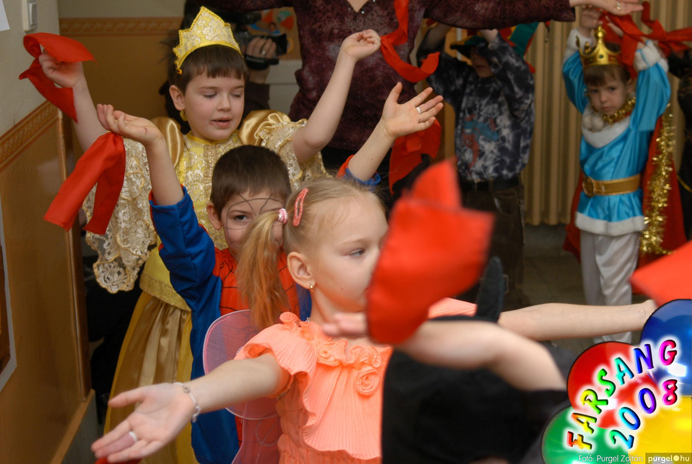2008.02.23. 164 Kurca-parti Óvoda farsang 2008. - Menő-Manó csoport - Fotó:PURGEL ZOLTÁN© 323.jpg