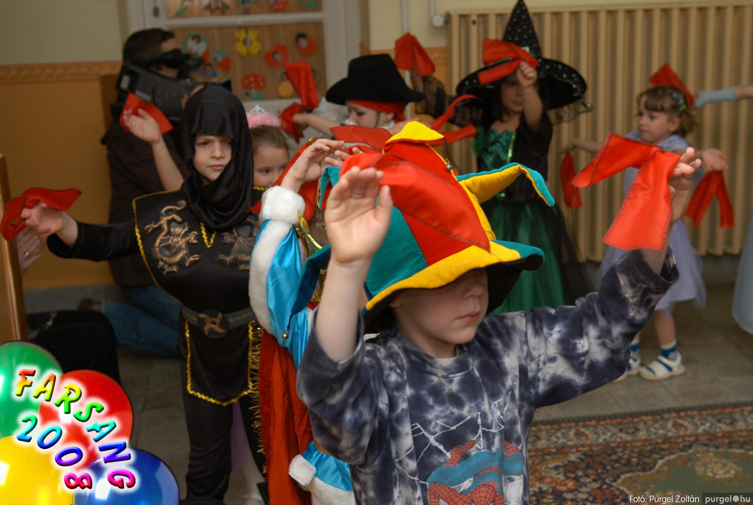 2008.02.23. 165 Kurca-parti Óvoda farsang 2008. - Menő-Manó csoport - Fotó:PURGEL ZOLTÁN© 324.jpg