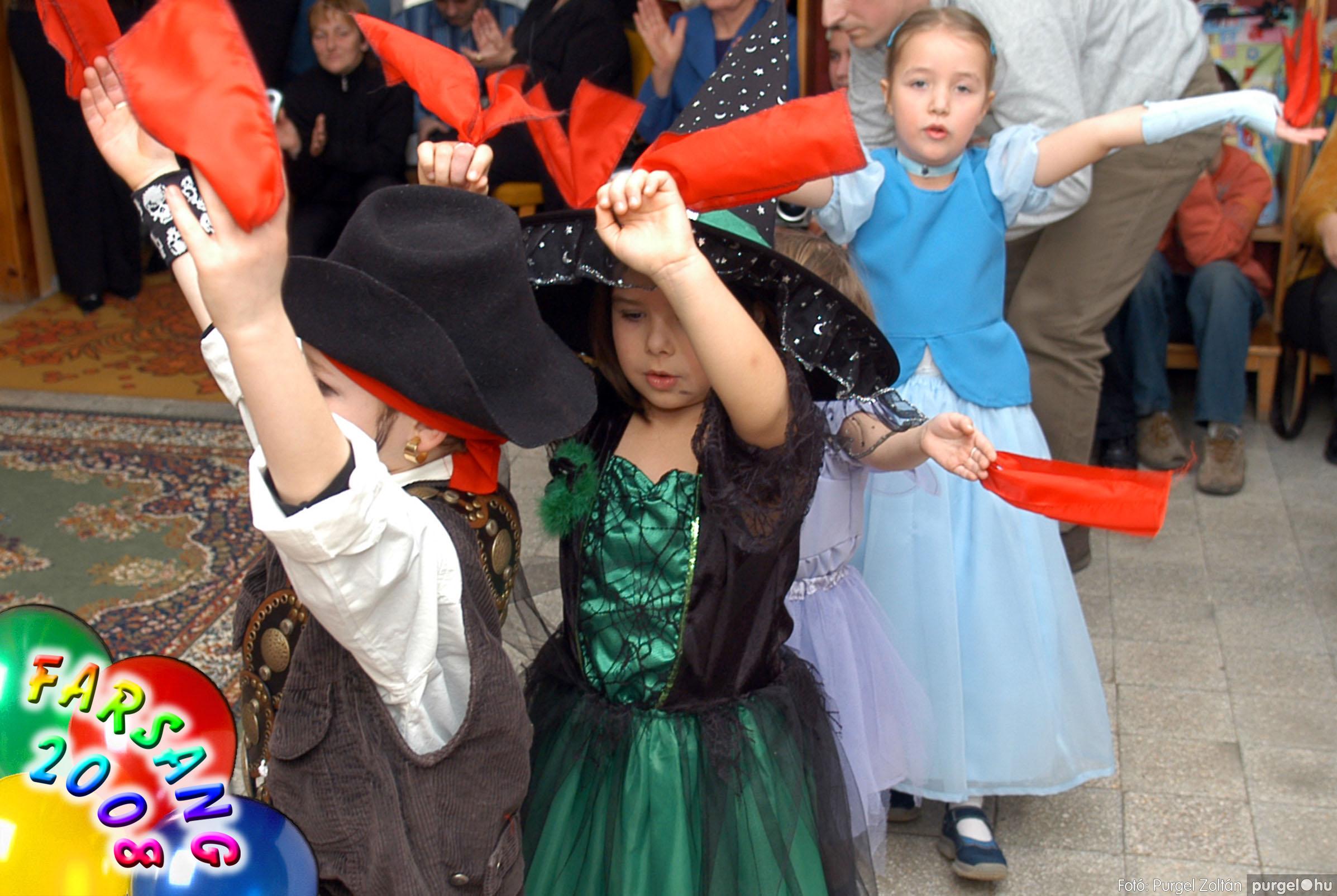 2008.02.23. 176 Kurca-parti Óvoda farsang 2008. - Menő-Manó csoport - Fotó:PURGEL ZOLTÁN© 335.jpg