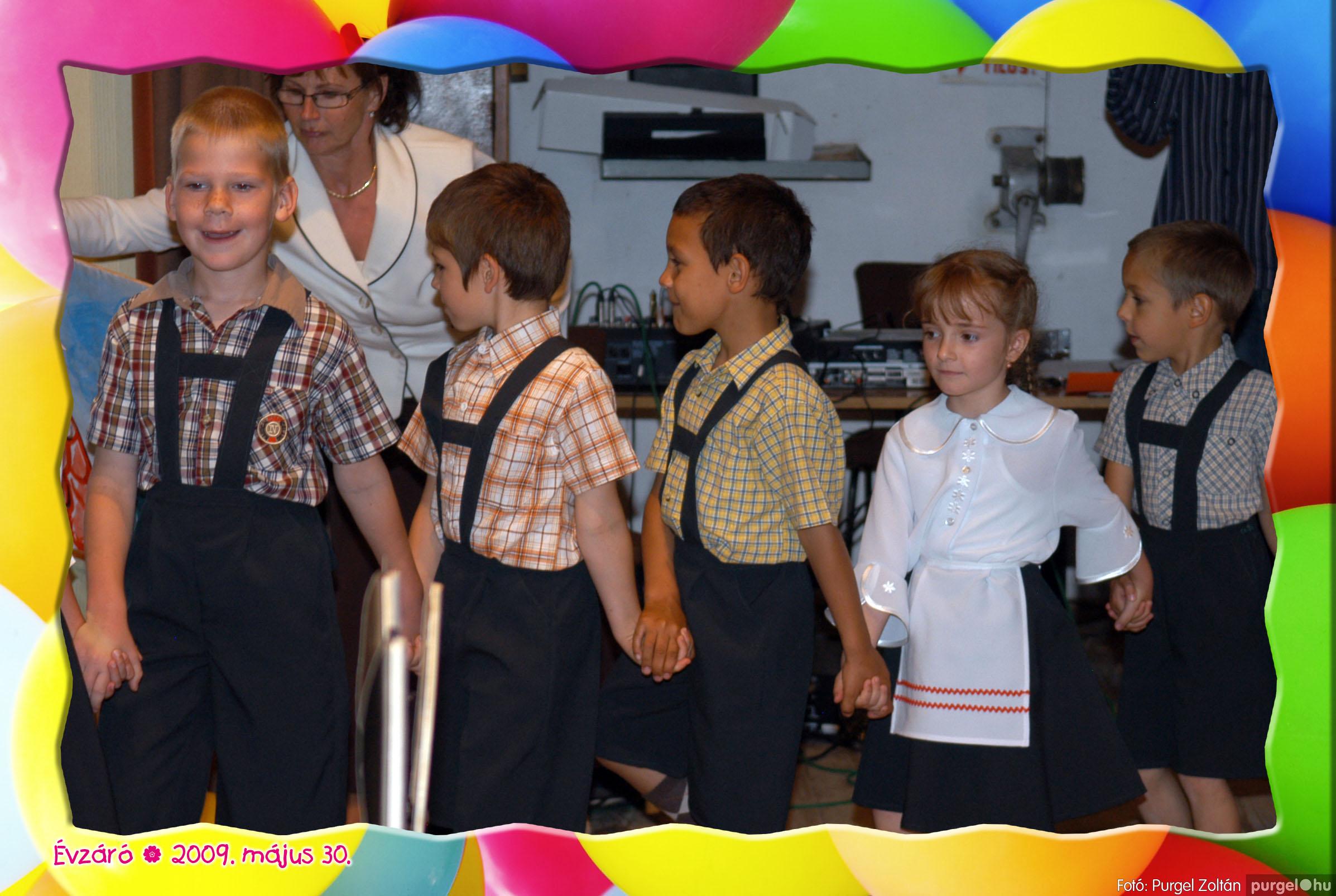 2009.05.30. 073 Kurca-parti Óvoda évzáró 2009. - Eszterlánc csoport - Fotó:PURGEL ZOLTÁN© 101.jpg