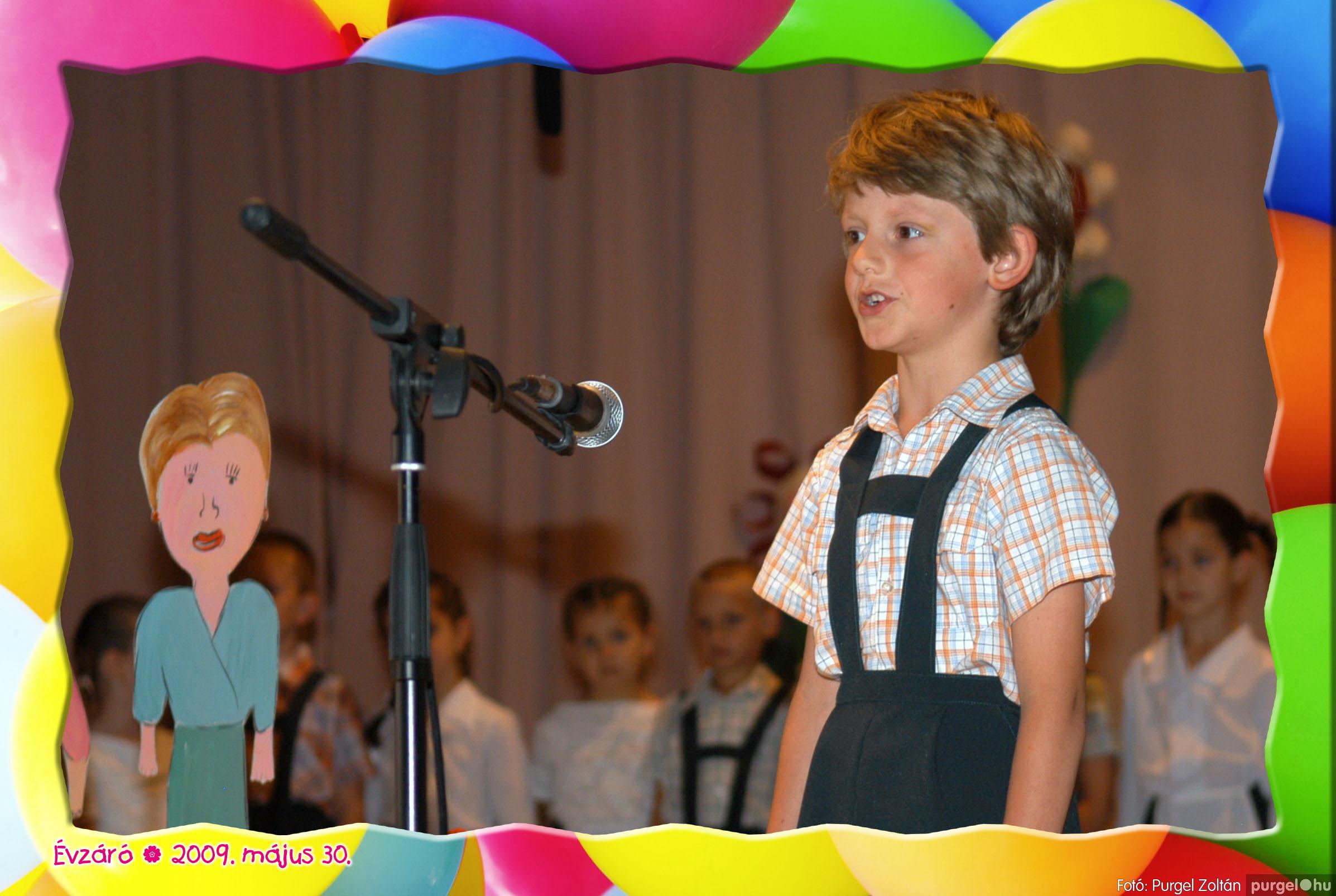 2009.05.30. 082 Kurca-parti Óvoda évzáró 2009. - Eszterlánc csoport - Fotó:PURGEL ZOLTÁN© 110.jpg