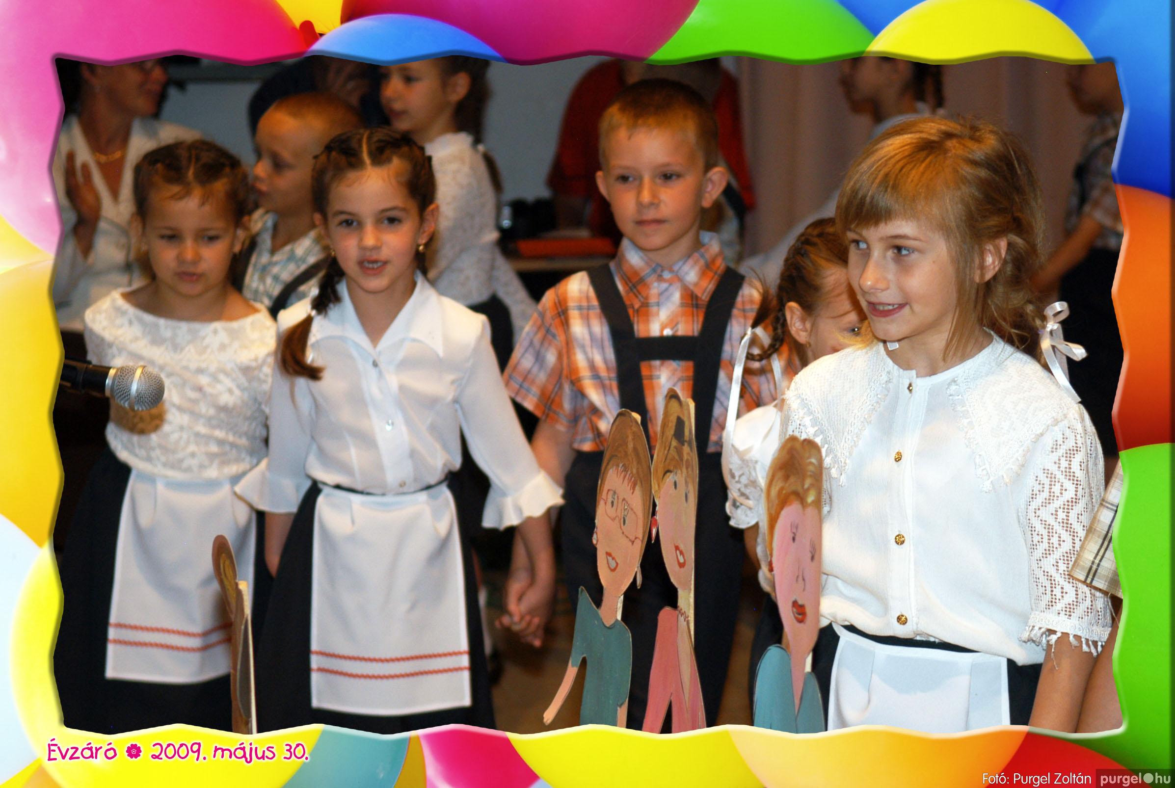 2009.05.30. 087 Kurca-parti Óvoda évzáró 2009. - Eszterlánc csoport - Fotó:PURGEL ZOLTÁN© 115.jpg