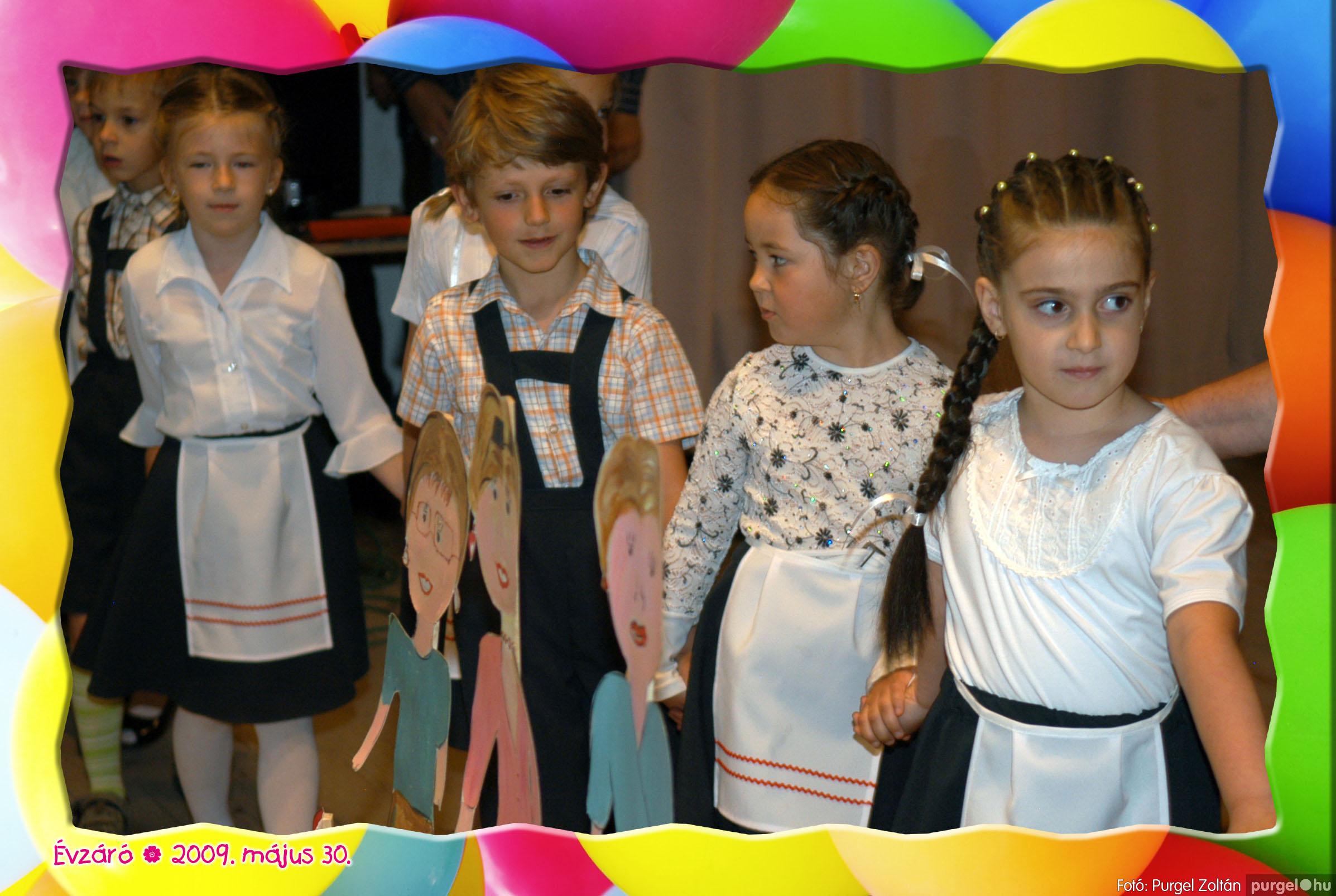 2009.05.30. 091 Kurca-parti Óvoda évzáró 2009. - Eszterlánc csoport - Fotó:PURGEL ZOLTÁN© 119.jpg