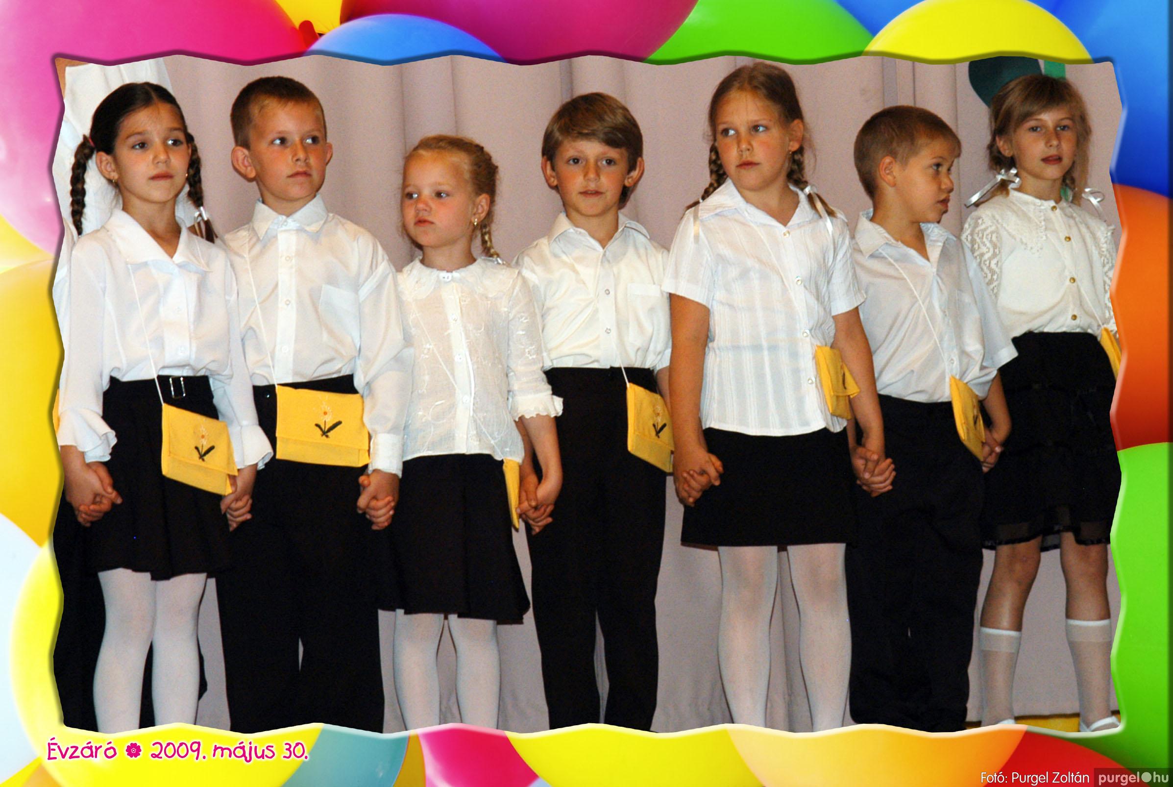 2009.05.30. 117 Kurca-parti Óvoda évzáró 2009. - Eszterlánc csoport - Fotó:PURGEL ZOLTÁN© 145.jpg