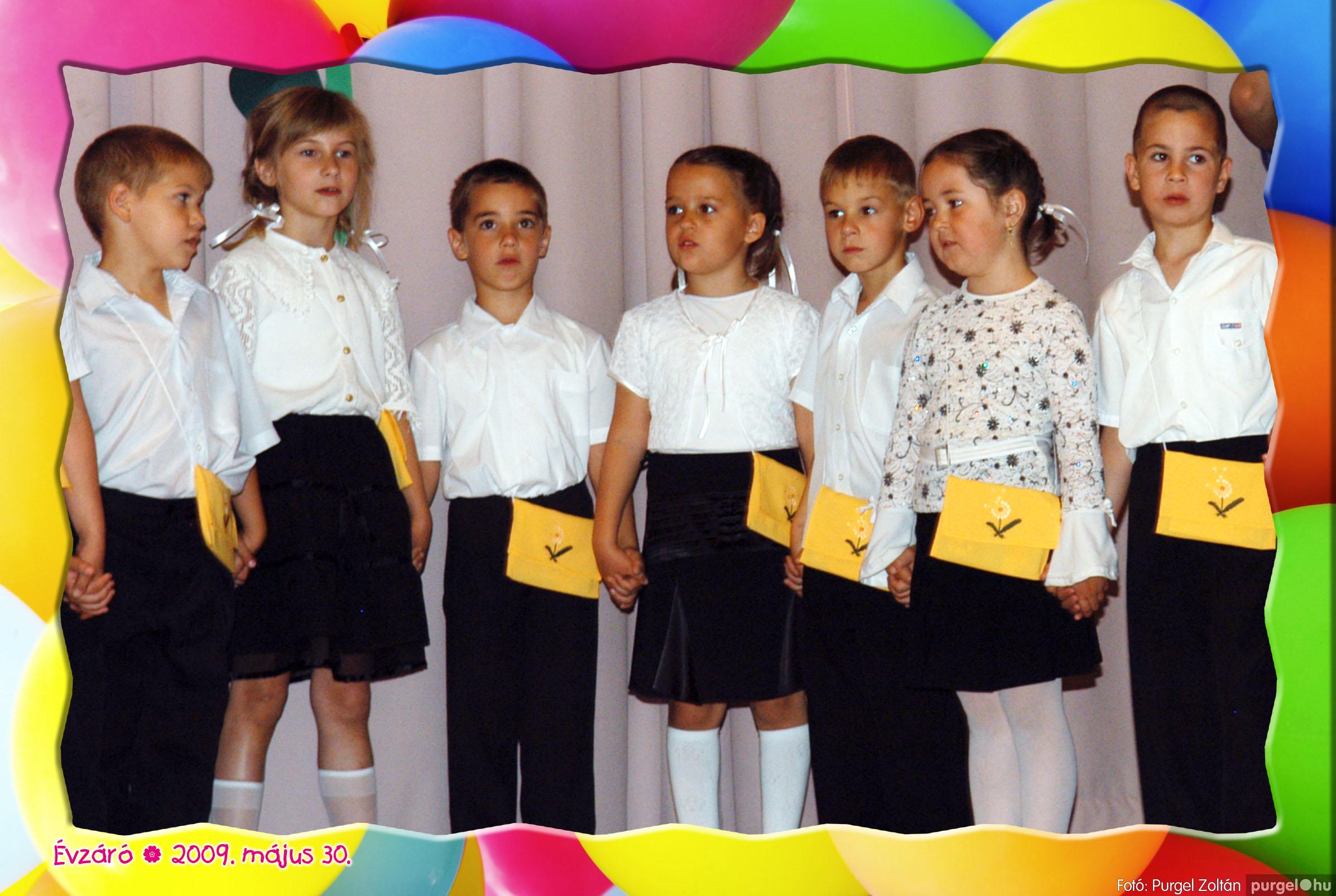 2009.05.30. 119 Kurca-parti Óvoda évzáró 2009. - Eszterlánc csoport - Fotó:PURGEL ZOLTÁN© 147.jpg