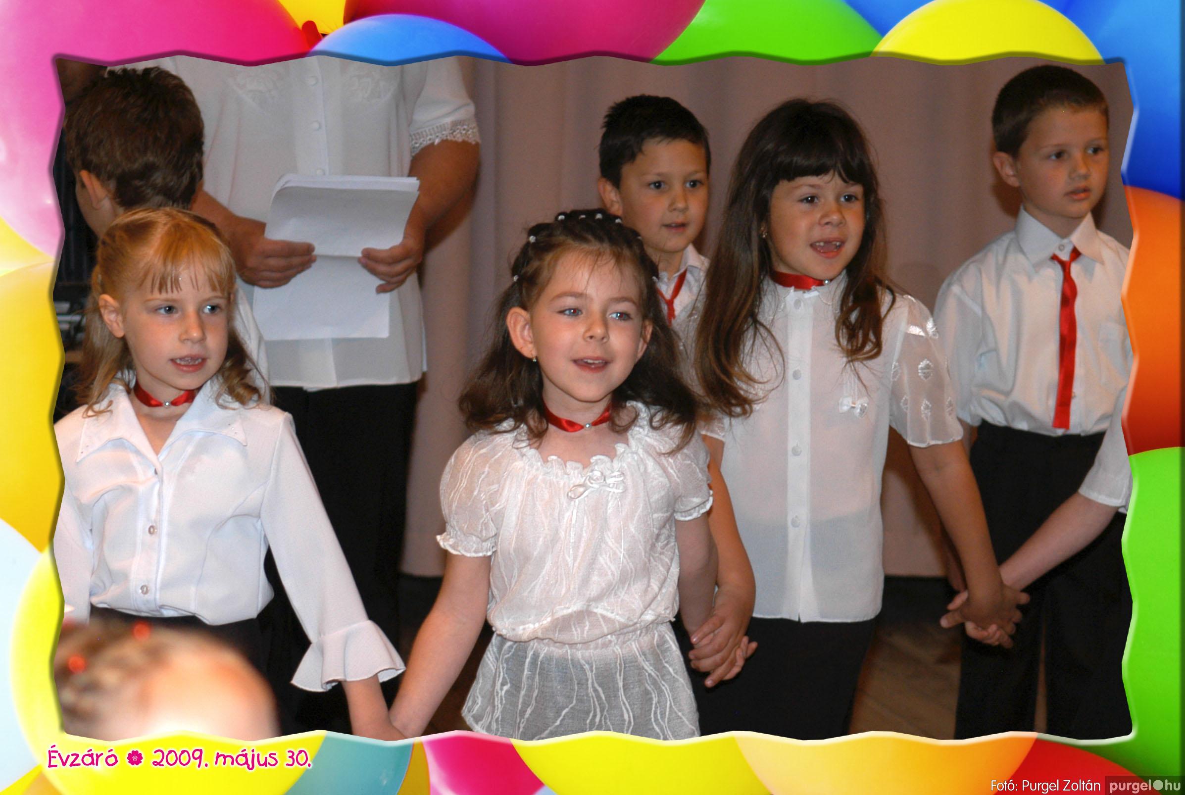 2009.05.30. 200 Kurca-parti Óvoda évzáró 2009. - Szivárvány csoport - Fotó:PURGEL ZOLTÁN© 601.jpg