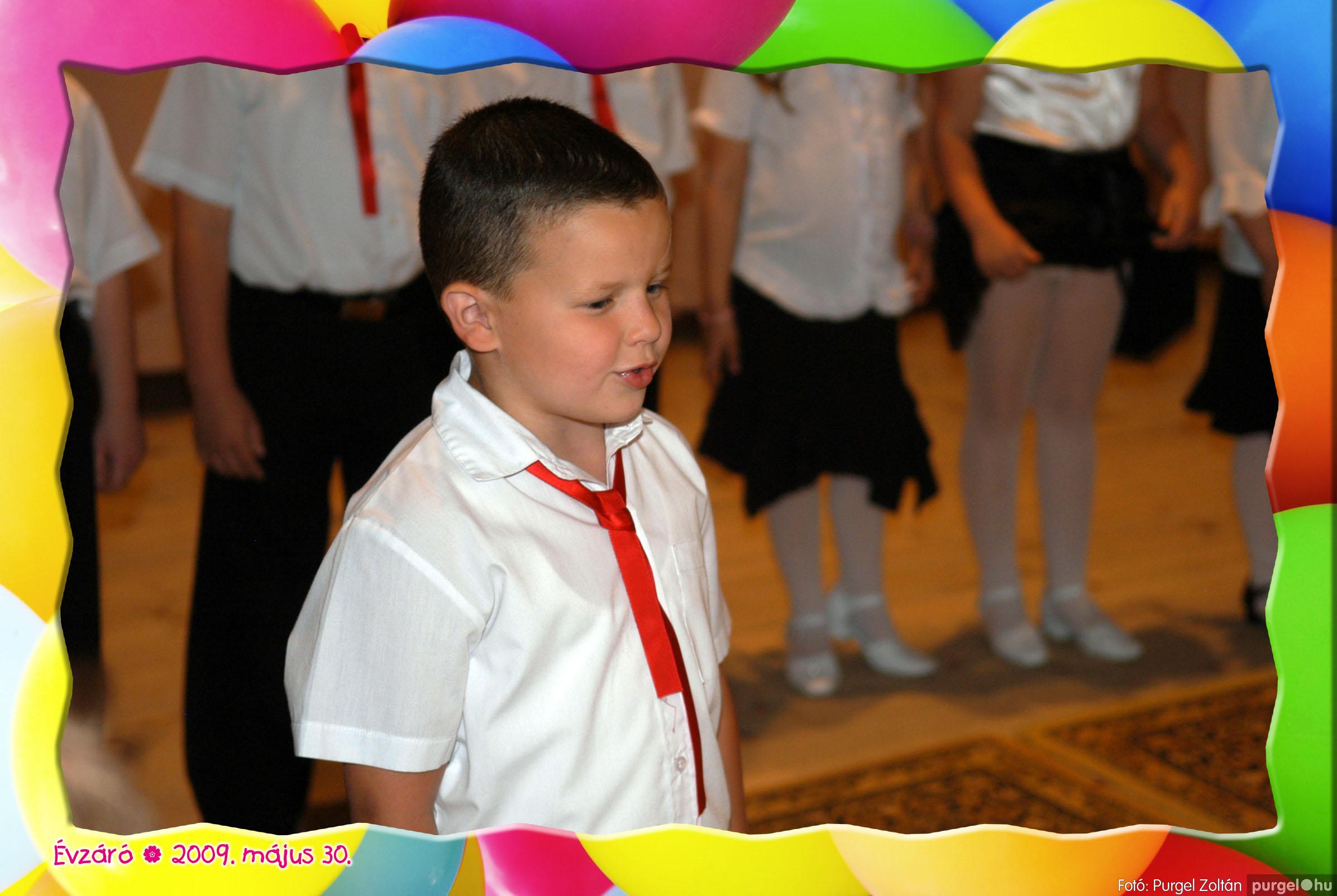 2009.05.30. 220 Kurca-parti Óvoda évzáró 2009. - Szivárvány csoport - Fotó:PURGEL ZOLTÁN© 621.jpg
