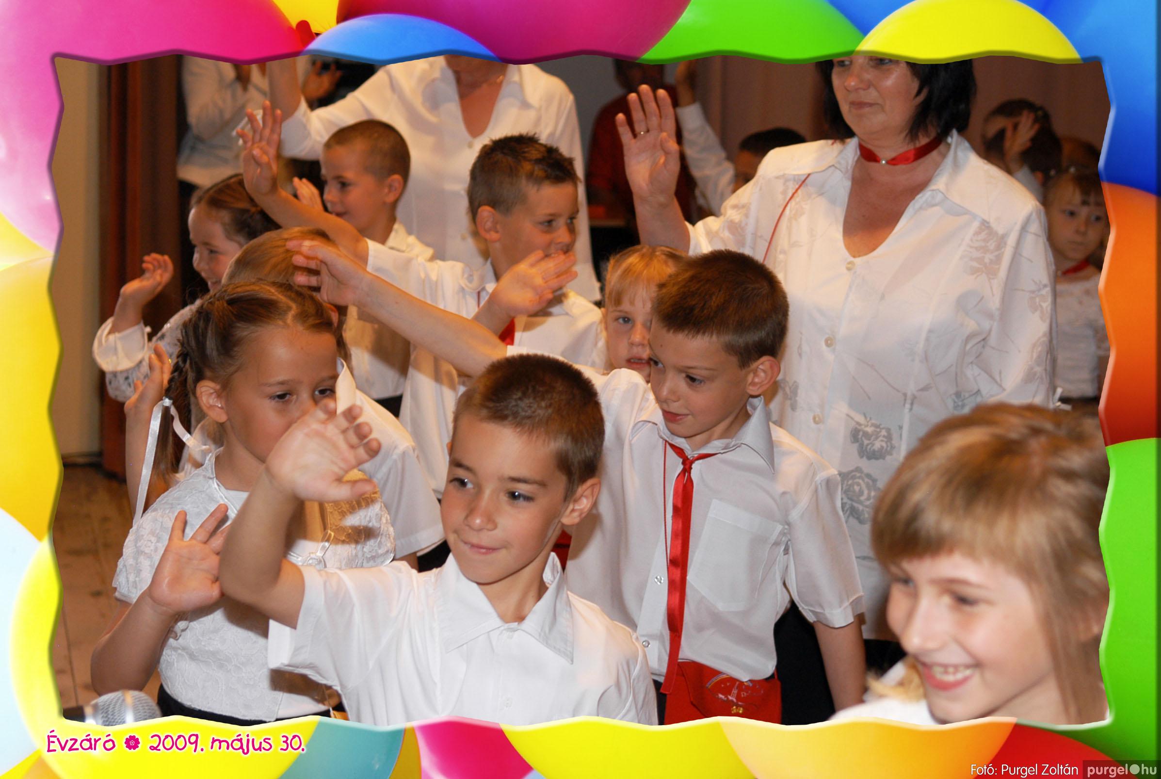 2009.05.30. 241 Kurca-parti Óvoda évzáró 2009. - Szivárvány csoport - Fotó:PURGEL ZOLTÁN© 642.jpg