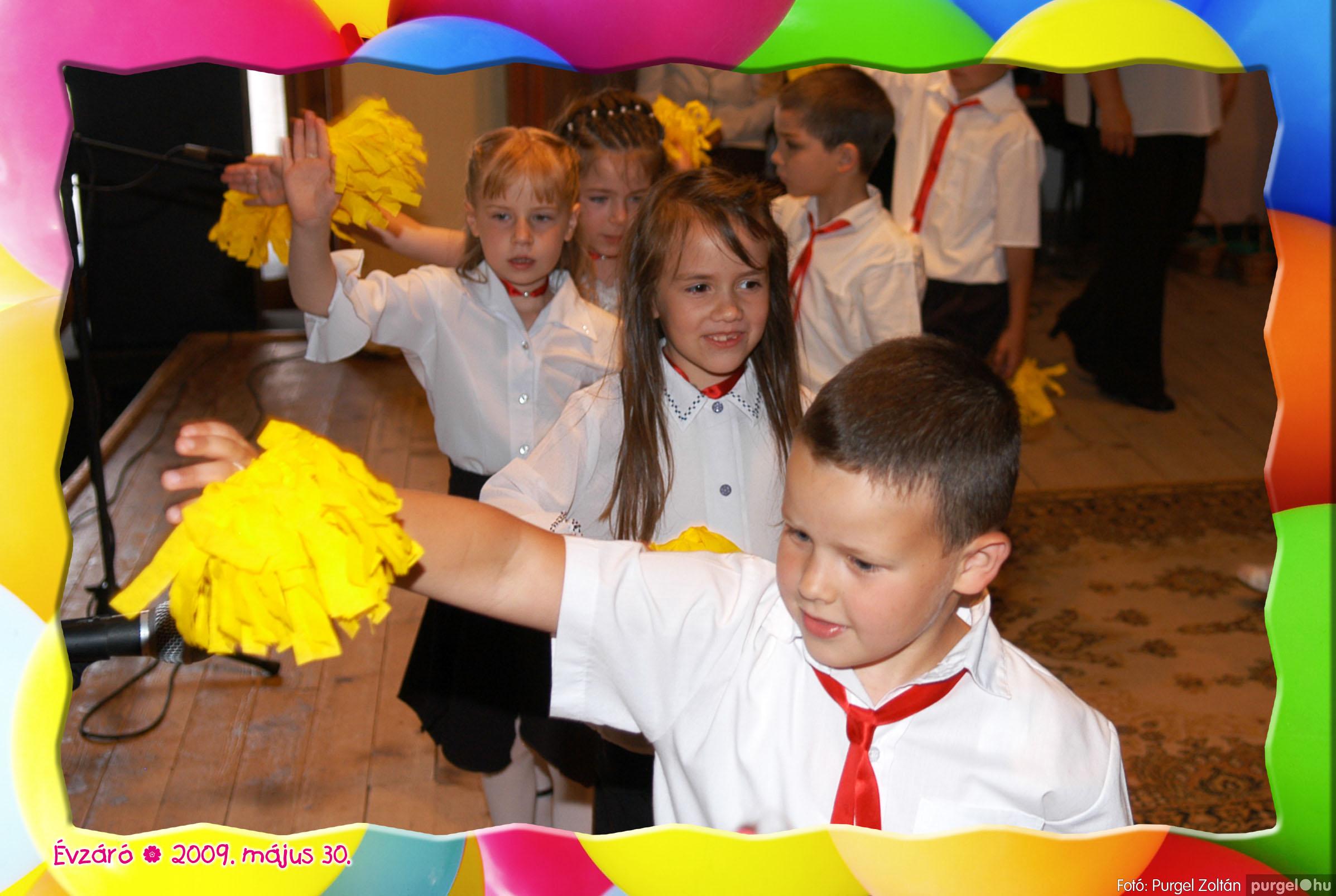 2009.05.30. 250 Kurca-parti Óvoda évzáró 2009. - Szivárvány csoport - Fotó:PURGEL ZOLTÁN© 655.jpg
