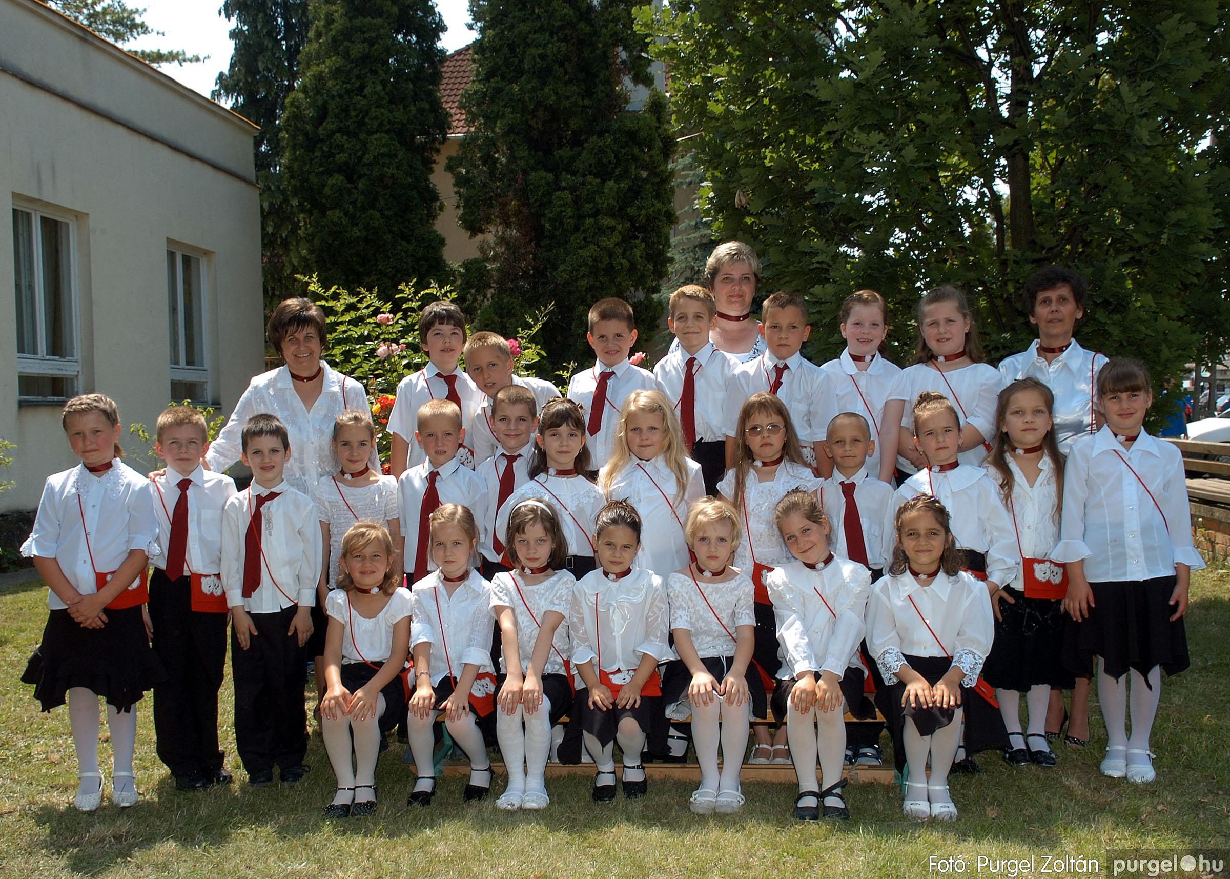 2008.15.15-31. 008 Kurca-parti Óvoda csoportképek 2008. - Fotó:PURGEL ZOLTÁN© 254ficánka.jpg
