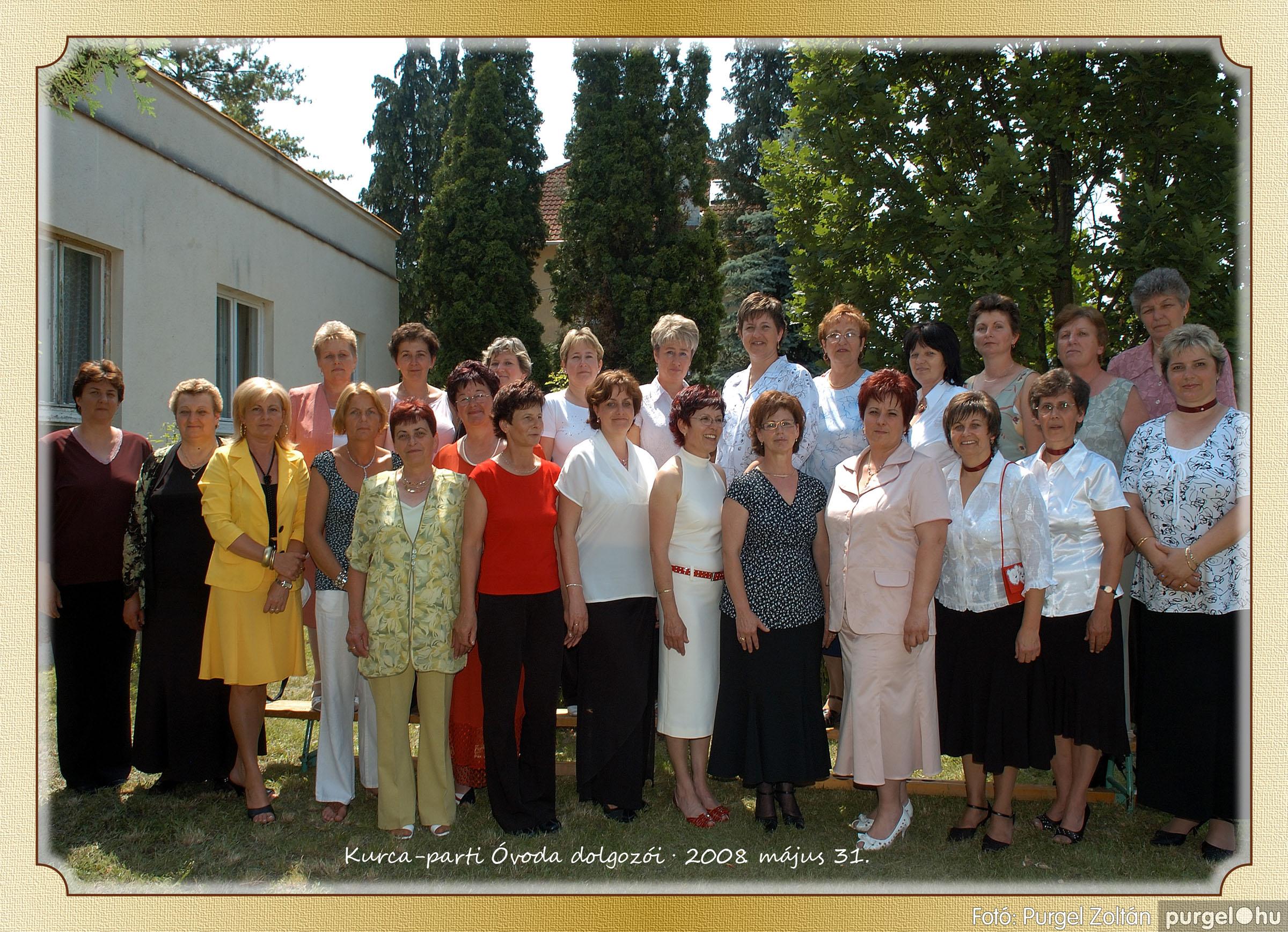 2008.15.15-31. 028 Kurca-parti Óvoda csoportképek 2008. - Fotó:PURGEL ZOLTÁN© ped2 másolata.jpg
