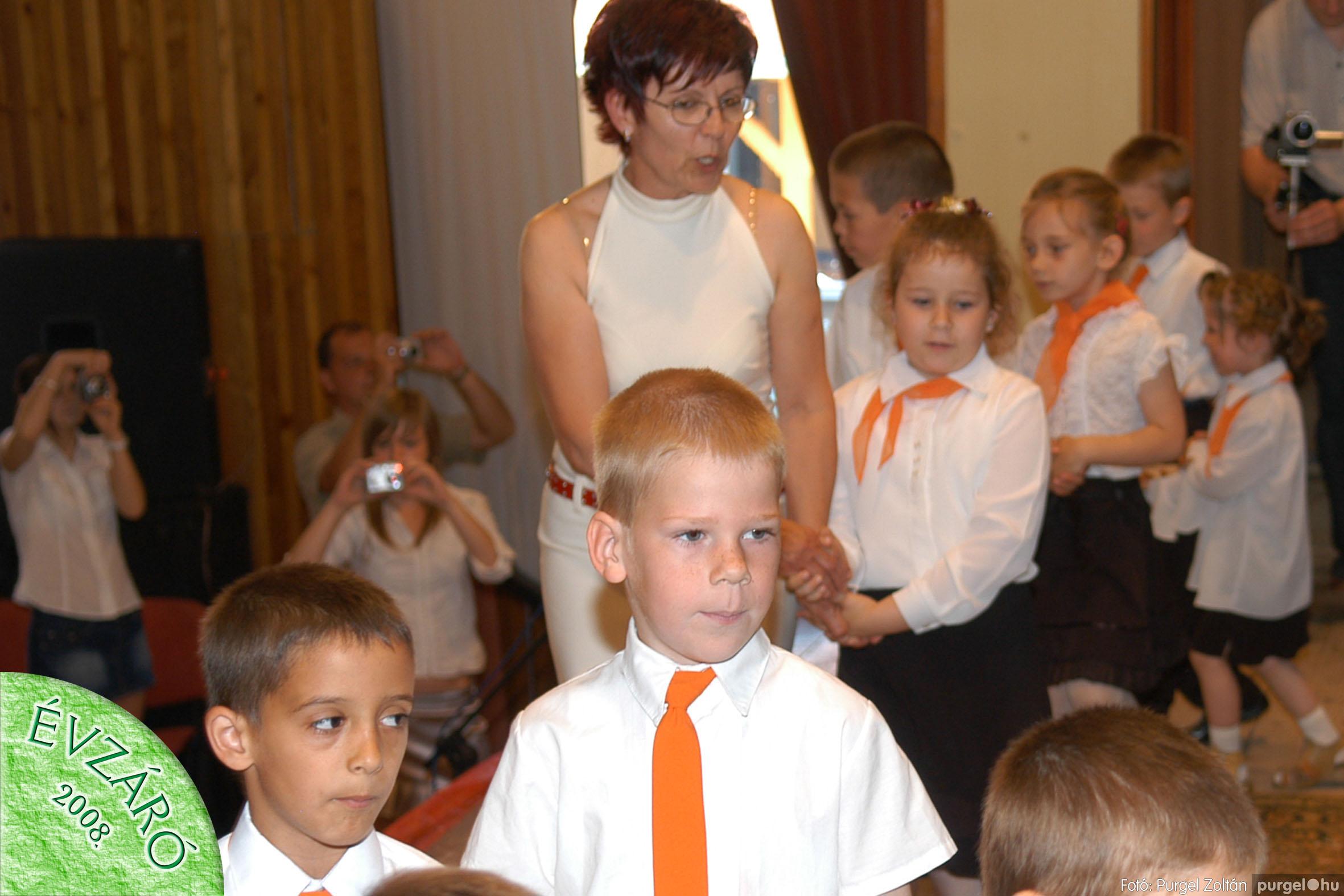 2008.05.31. 169 Kurca-parti Óvoda évzáró 2008. - Menő-Manó csoport - Fotó:PURGEL ZOLTÁN© 325.jpg