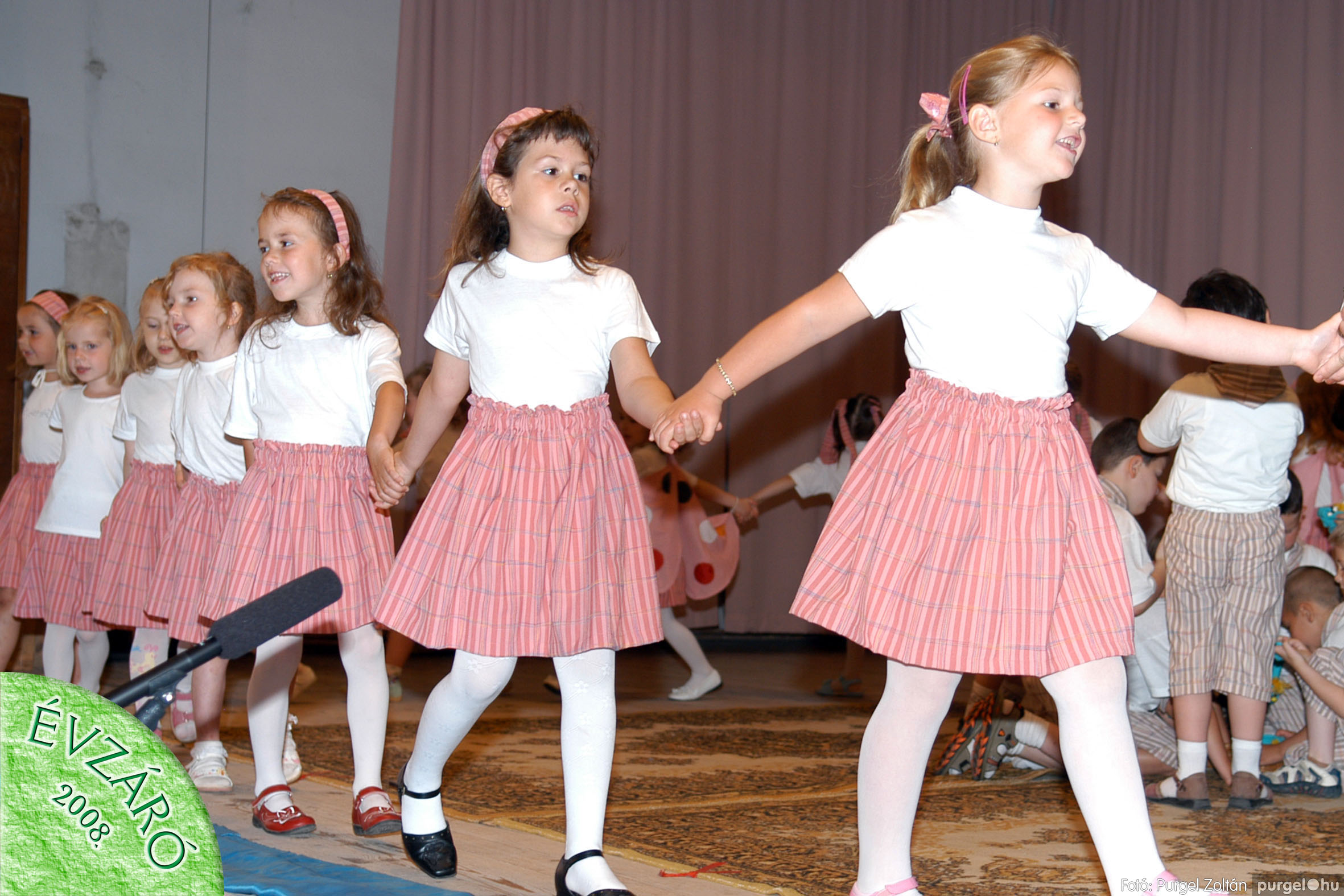 2008.05.31. 199 Kurca-parti Óvoda évzáró 2008. - Szivárvány csoport - Fotó:PURGEL ZOLTÁN© 619.jpg