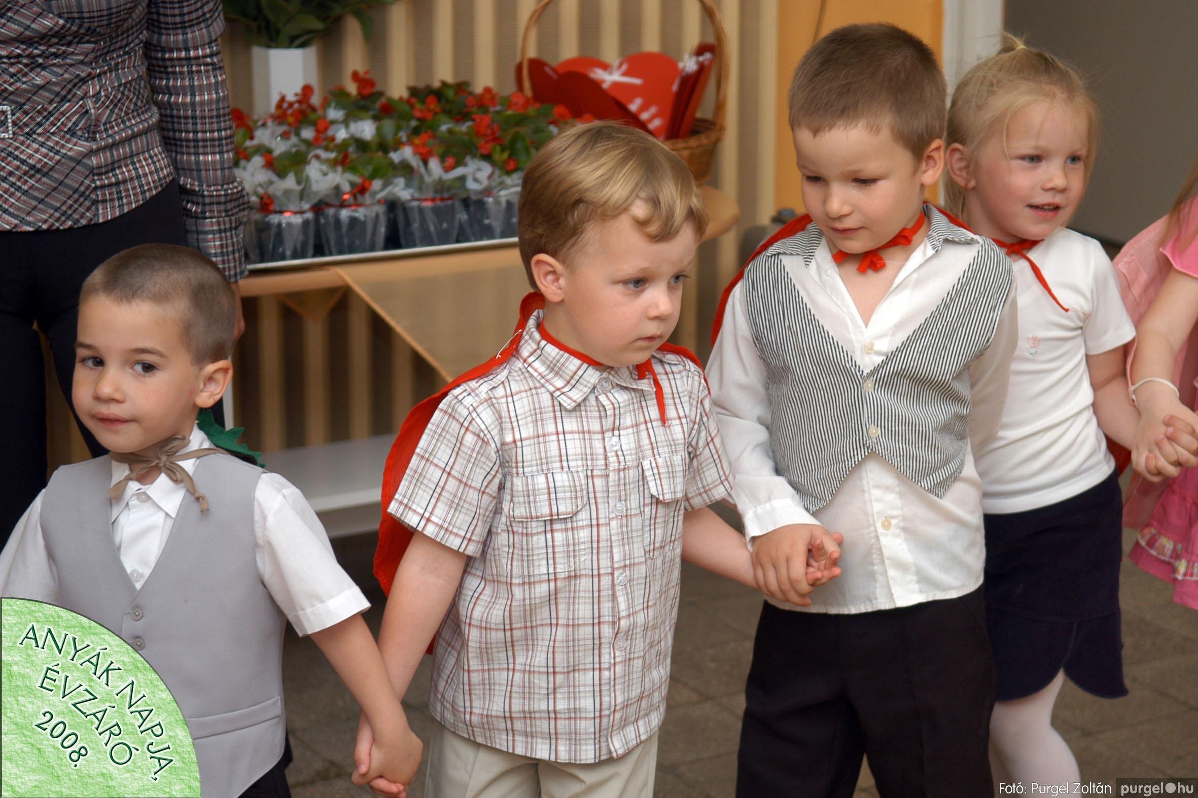 2008.05.16. 051 Kurca-parti Óvoda évzáró 2008. - Nyitnikék csoport - Fotó:PURGEL ZOLTÁN© 515.jpg