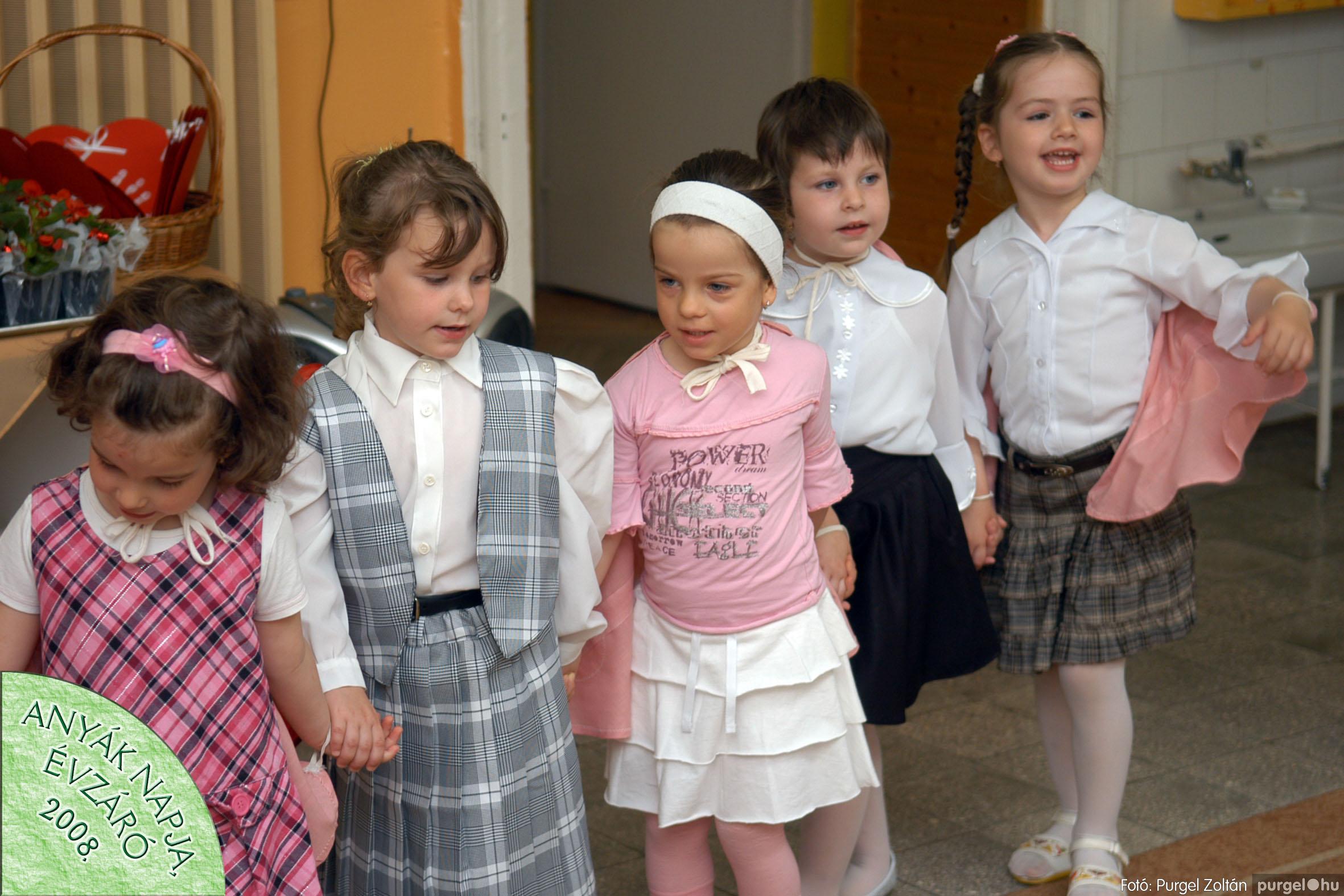 2008.05.16. 053 Kurca-parti Óvoda évzáró 2008. - Nyitnikék csoport - Fotó:PURGEL ZOLTÁN© 517.jpg