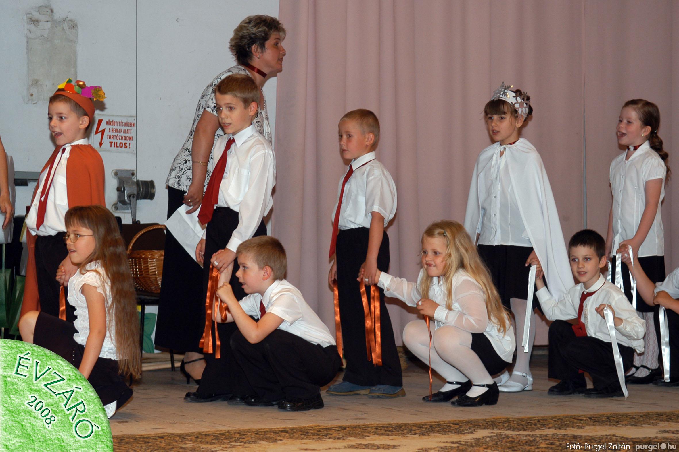 2008.05.31. 109 Kurca-parti Óvoda évzáró 2008. - Ficánka csoport - Fotó:PURGEL ZOLTÁN© 201.jpg