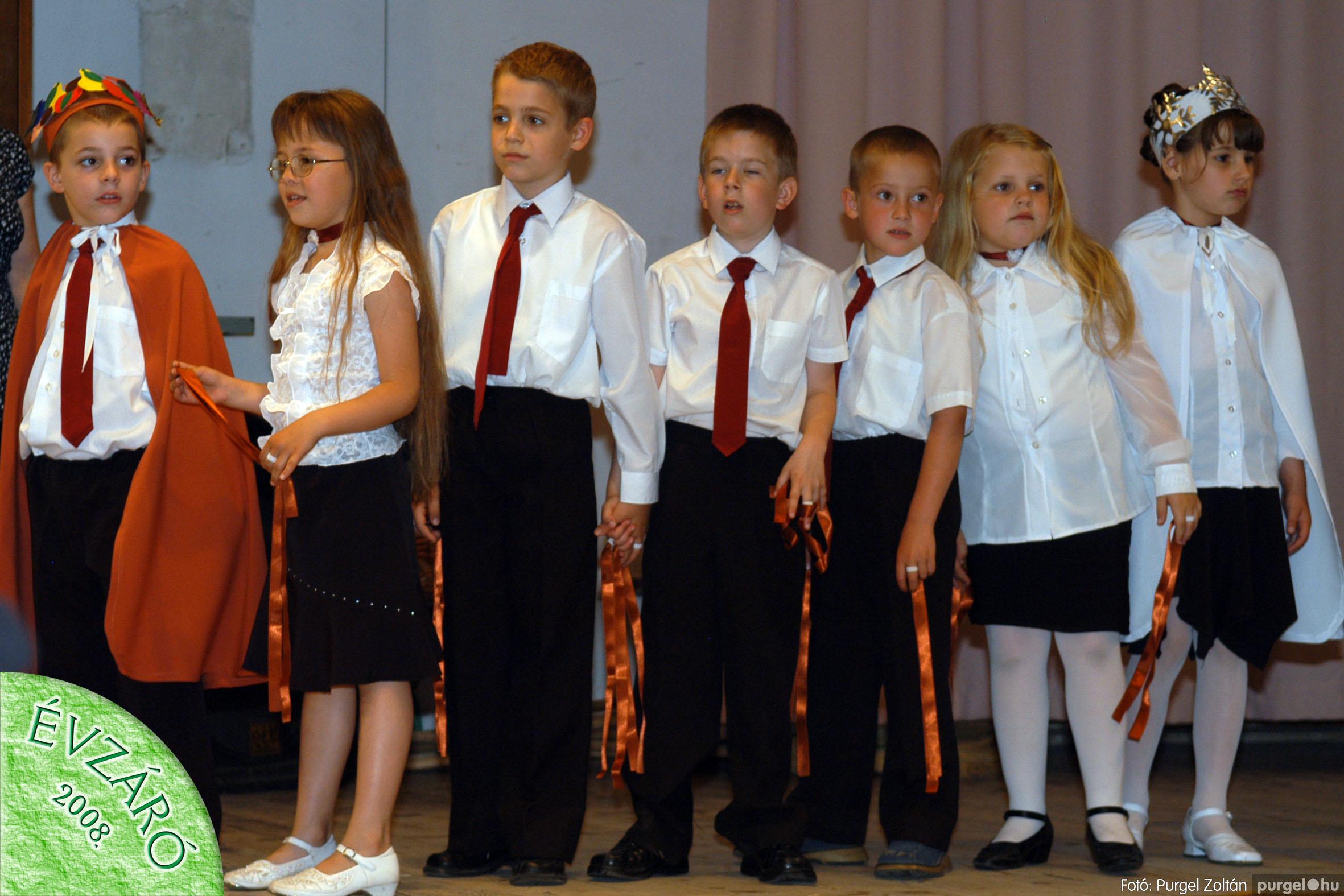 2008.05.31. 114 Kurca-parti Óvoda évzáró 2008. - Ficánka csoport - Fotó:PURGEL ZOLTÁN© 206.jpg