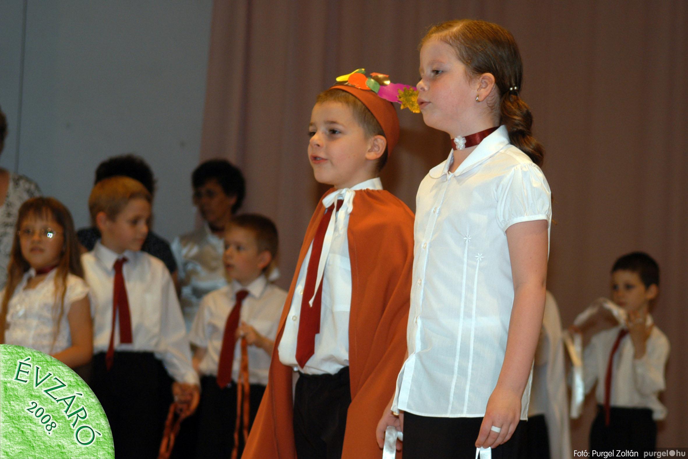 2008.05.31. 115 Kurca-parti Óvoda évzáró 2008. - Ficánka csoport - Fotó:PURGEL ZOLTÁN© 207.jpg