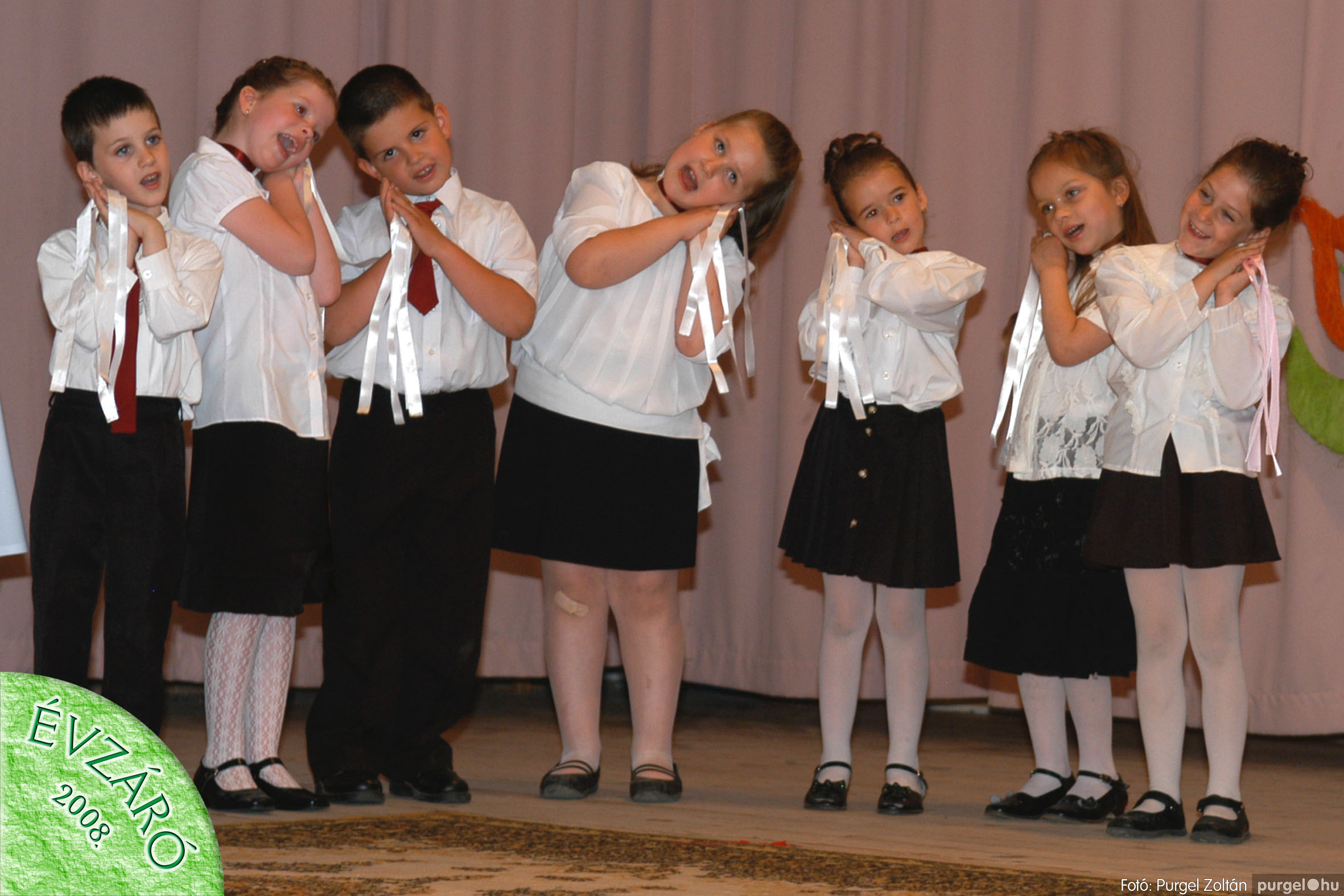 2008.05.31. 116 Kurca-parti Óvoda évzáró 2008. - Ficánka csoport - Fotó:PURGEL ZOLTÁN© 208.jpg
