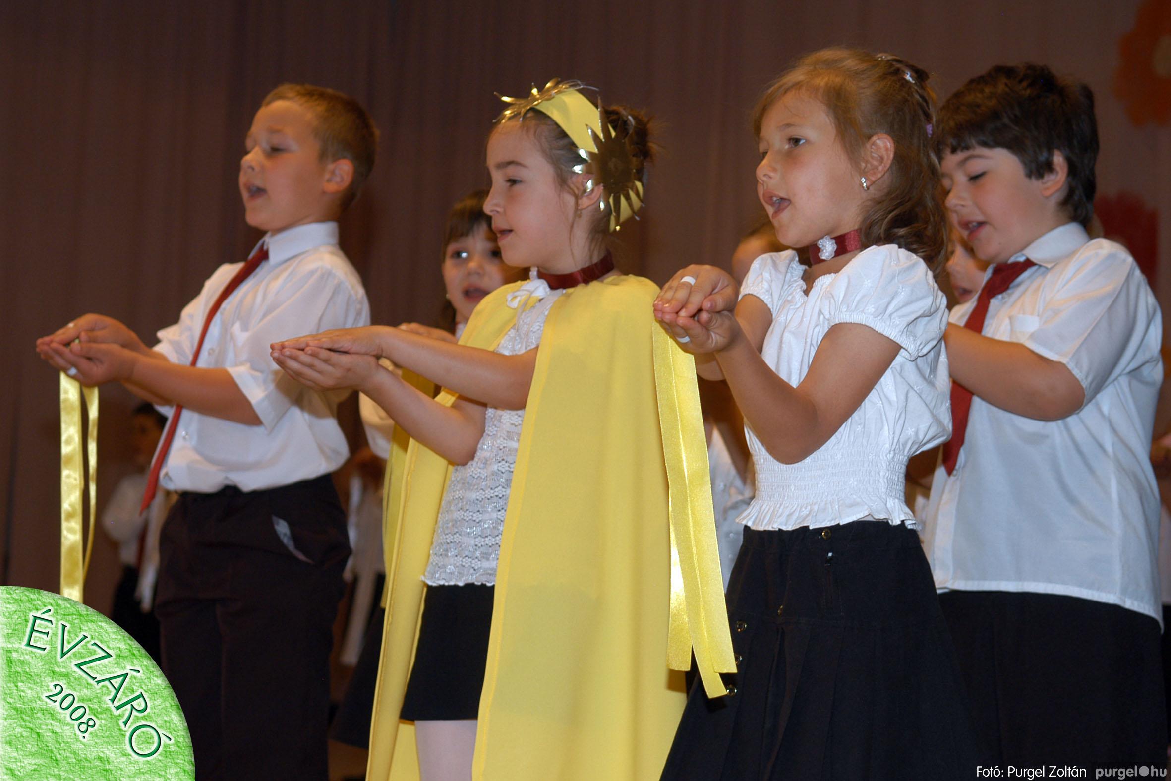 2008.05.31. 127 Kurca-parti Óvoda évzáró 2008. - Ficánka csoport - Fotó:PURGEL ZOLTÁN© 219.jpg