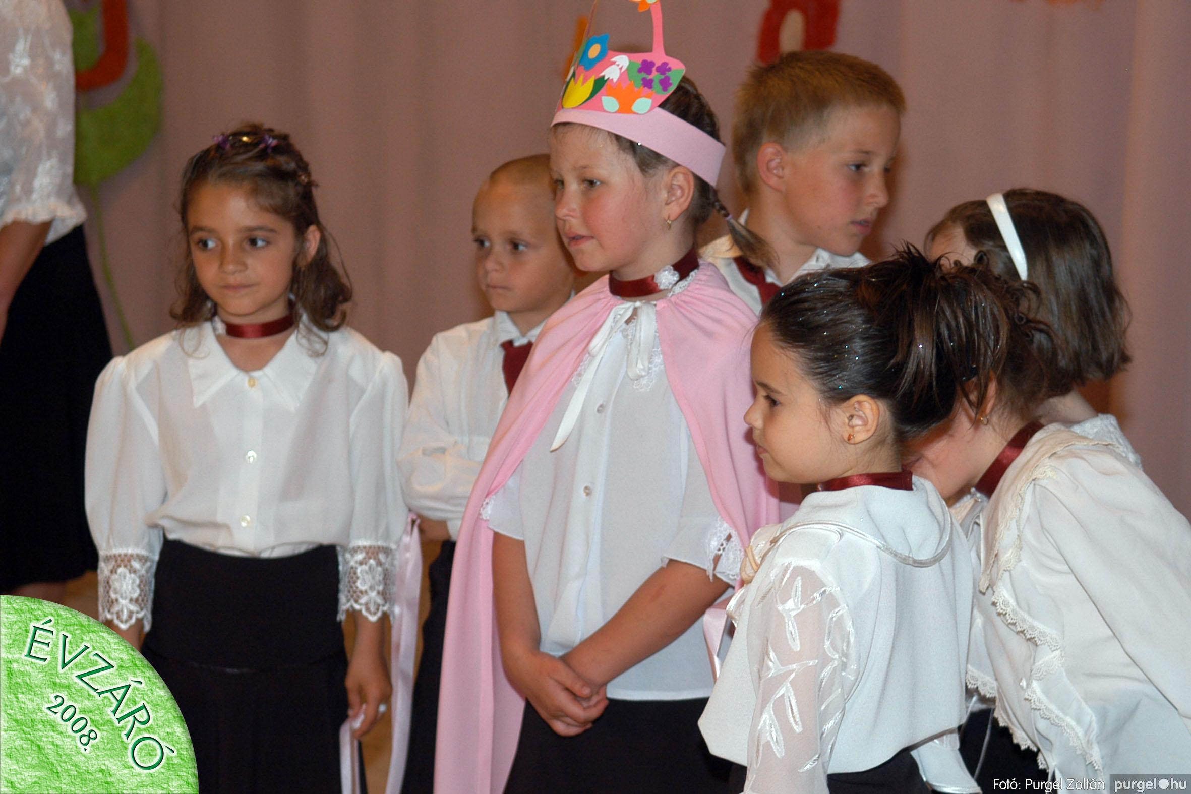 2008.05.31. 130 Kurca-parti Óvoda évzáró 2008. - Ficánka csoport - Fotó:PURGEL ZOLTÁN© 222.jpg
