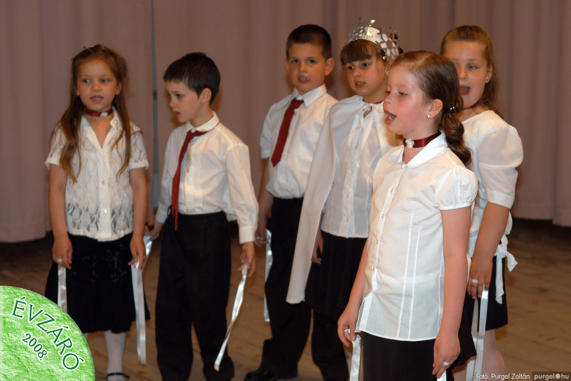 2008.05.31. 131 Kurca-parti Óvoda évzáró 2008. - Ficánka csoport - Fotó:PURGEL ZOLTÁN© 223.jpg