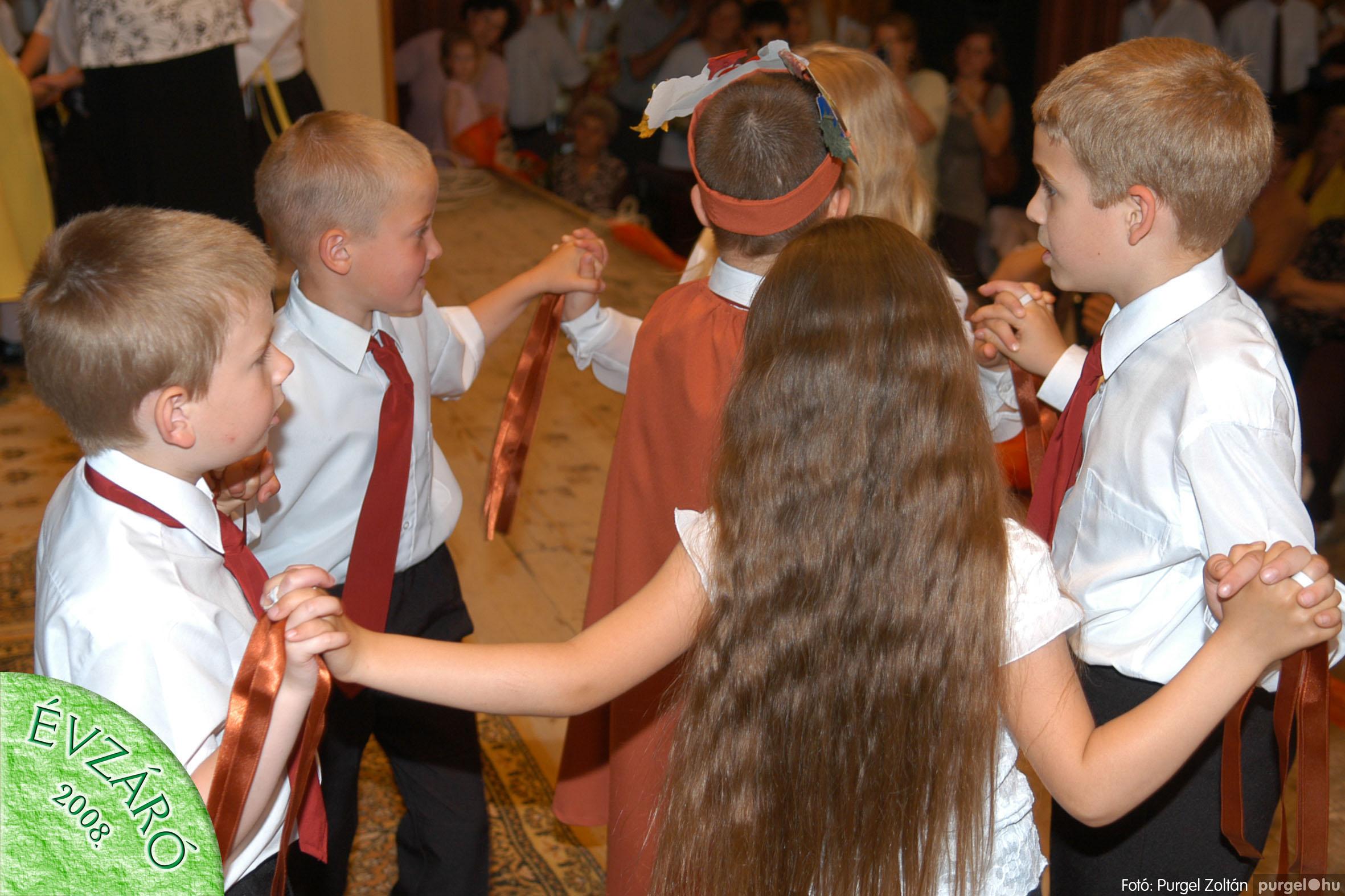 2008.05.31. 133 Kurca-parti Óvoda évzáró 2008. - Ficánka csoport - Fotó:PURGEL ZOLTÁN© 225.jpg