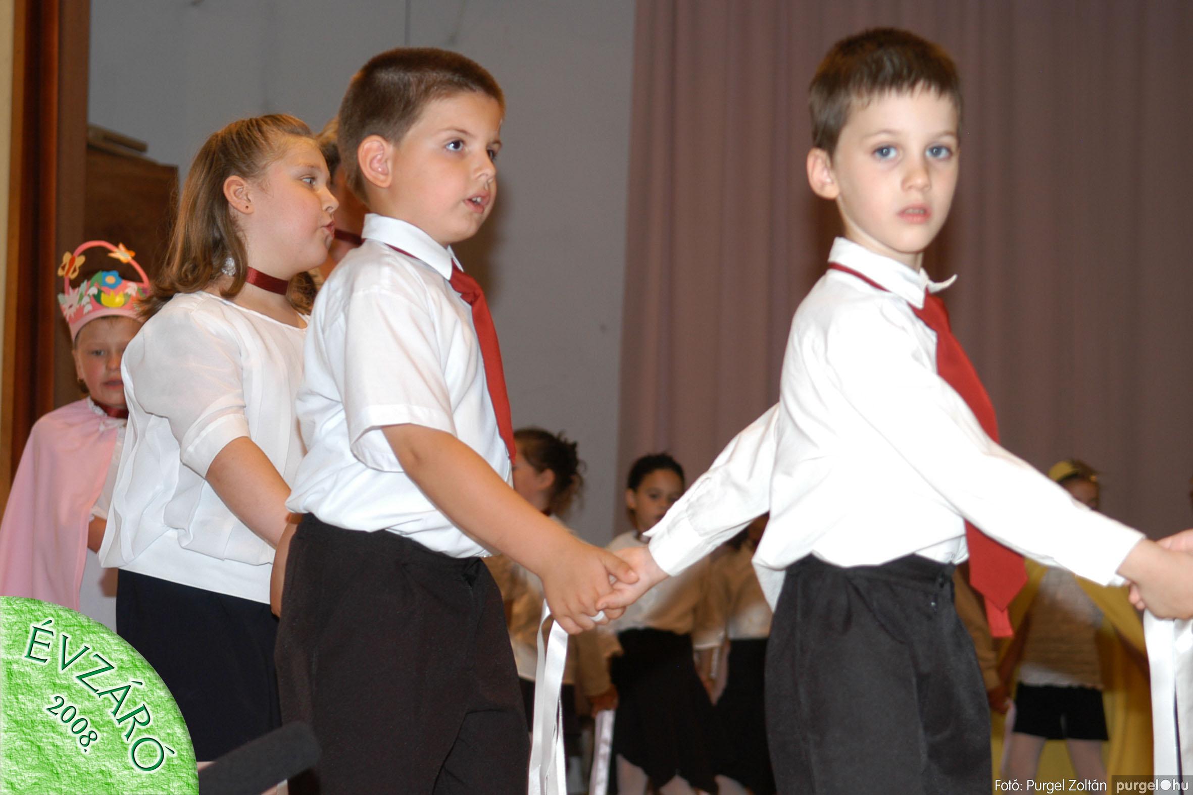 2008.05.31. 136 Kurca-parti Óvoda évzáró 2008. - Ficánka csoport - Fotó:PURGEL ZOLTÁN© 228.jpg