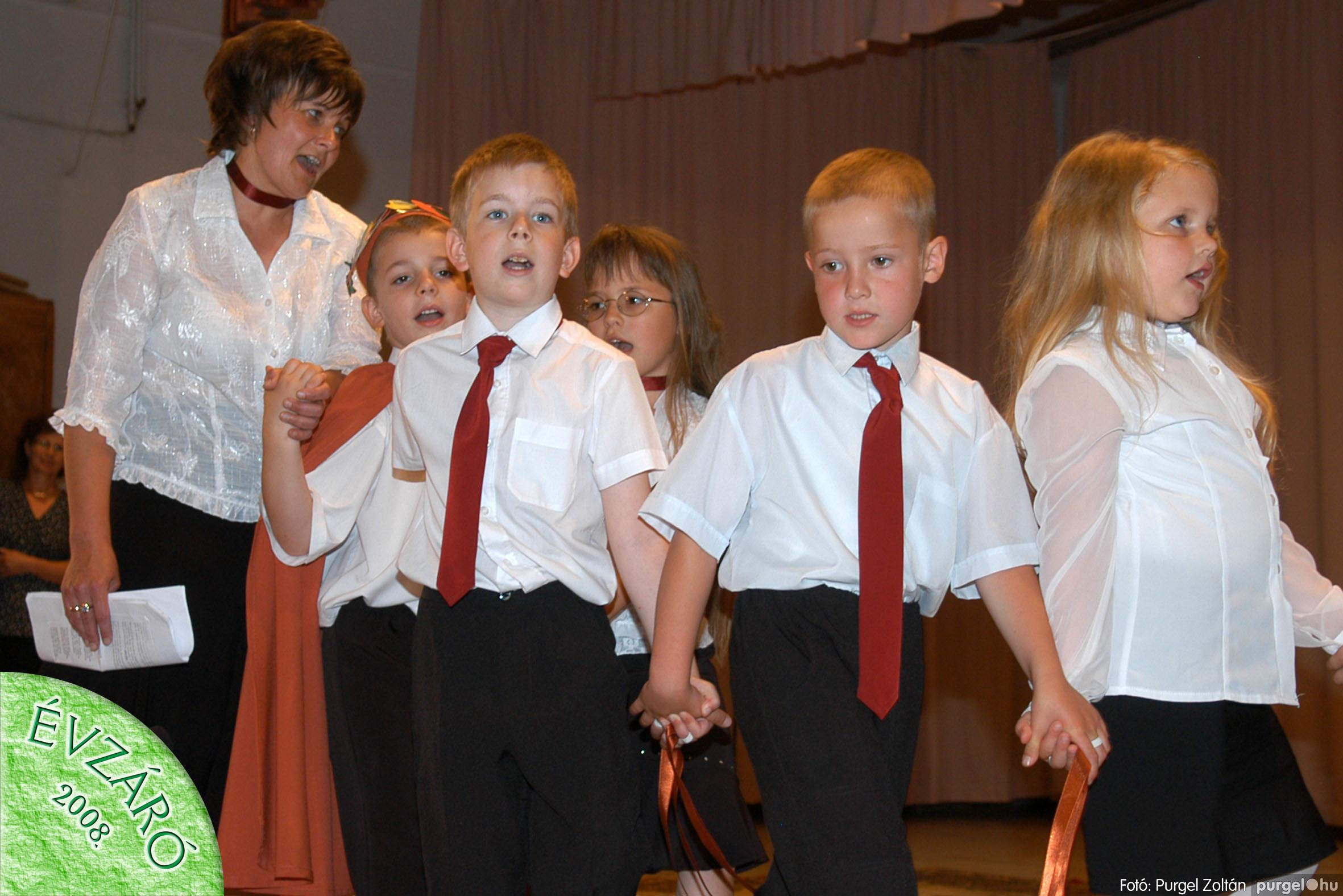 2008.05.31. 144 Kurca-parti Óvoda évzáró 2008. - Ficánka csoport - Fotó:PURGEL ZOLTÁN© 236.jpg