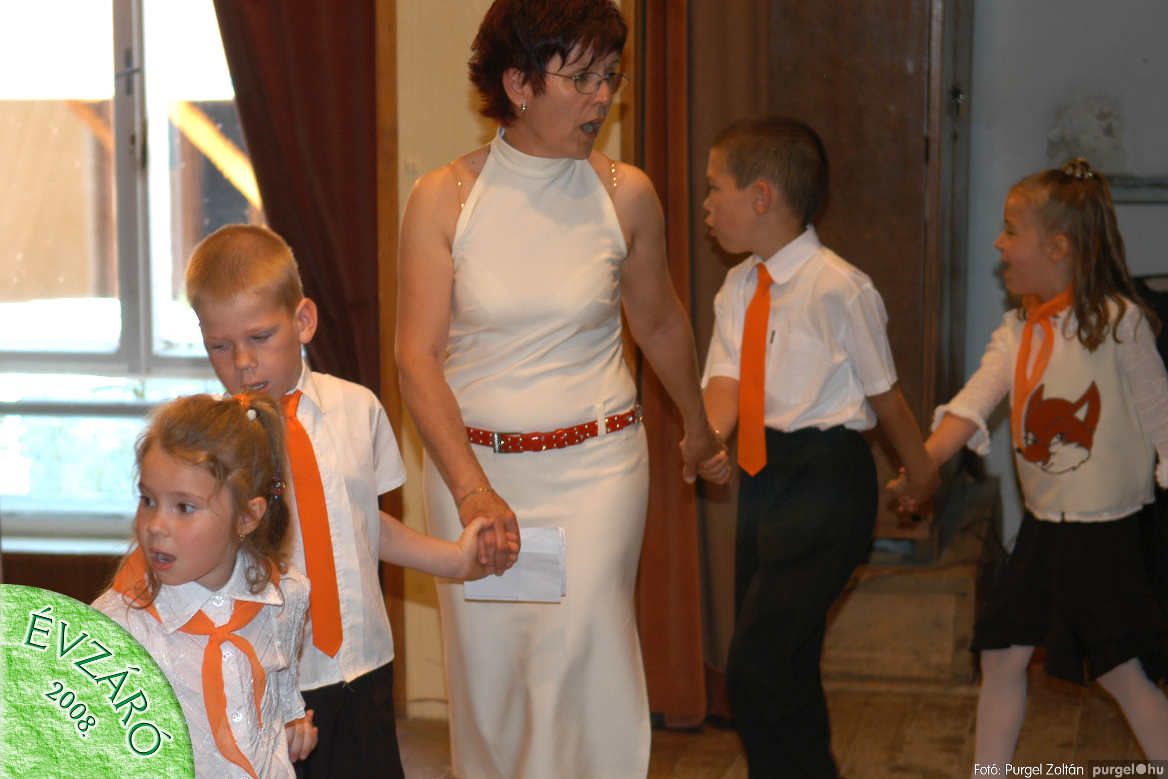 2008.05.31. 155 Kurca-parti Óvoda évzáró 2008. - Menő-Manó csoport - Fotó:PURGEL ZOLTÁN© 311.jpg