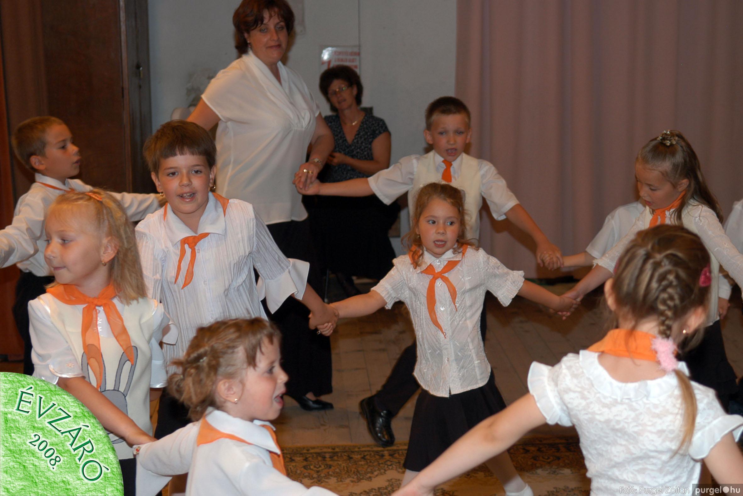 2008.05.31. 157 Kurca-parti Óvoda évzáró 2008. - Menő-Manó csoport - Fotó:PURGEL ZOLTÁN© 313.jpg