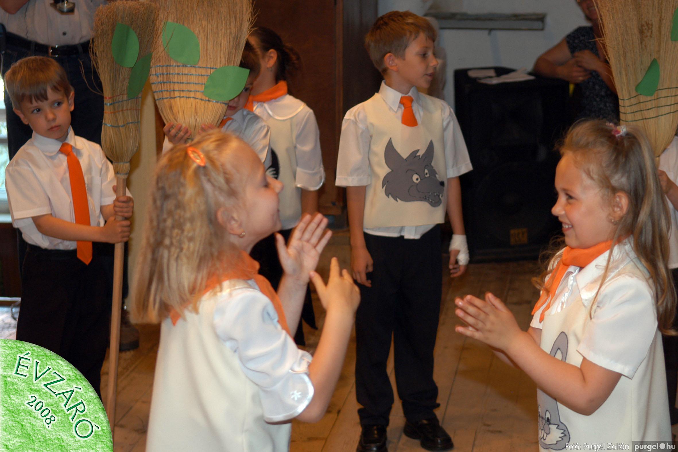 2008.05.31. 159 Kurca-parti Óvoda évzáró 2008. - Menő-Manó csoport - Fotó:PURGEL ZOLTÁN© 315.jpg