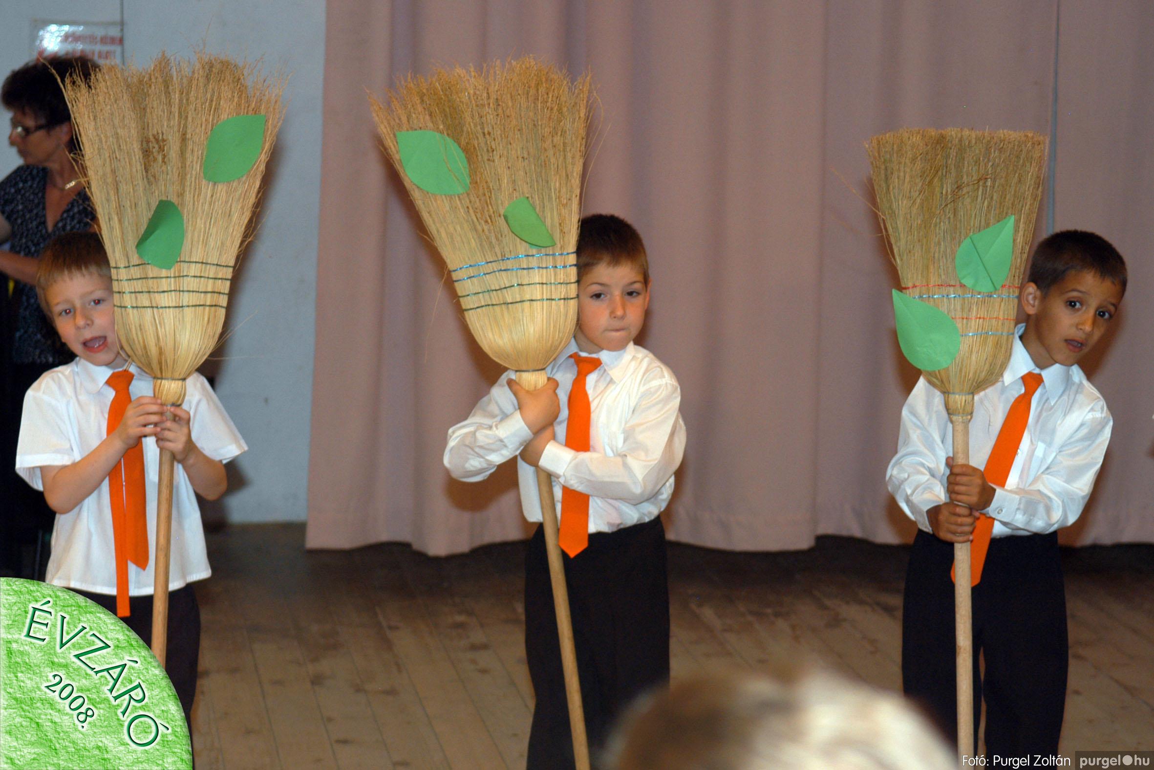 2008.05.31. 163 Kurca-parti Óvoda évzáró 2008. - Menő-Manó csoport - Fotó:PURGEL ZOLTÁN© 319.jpg