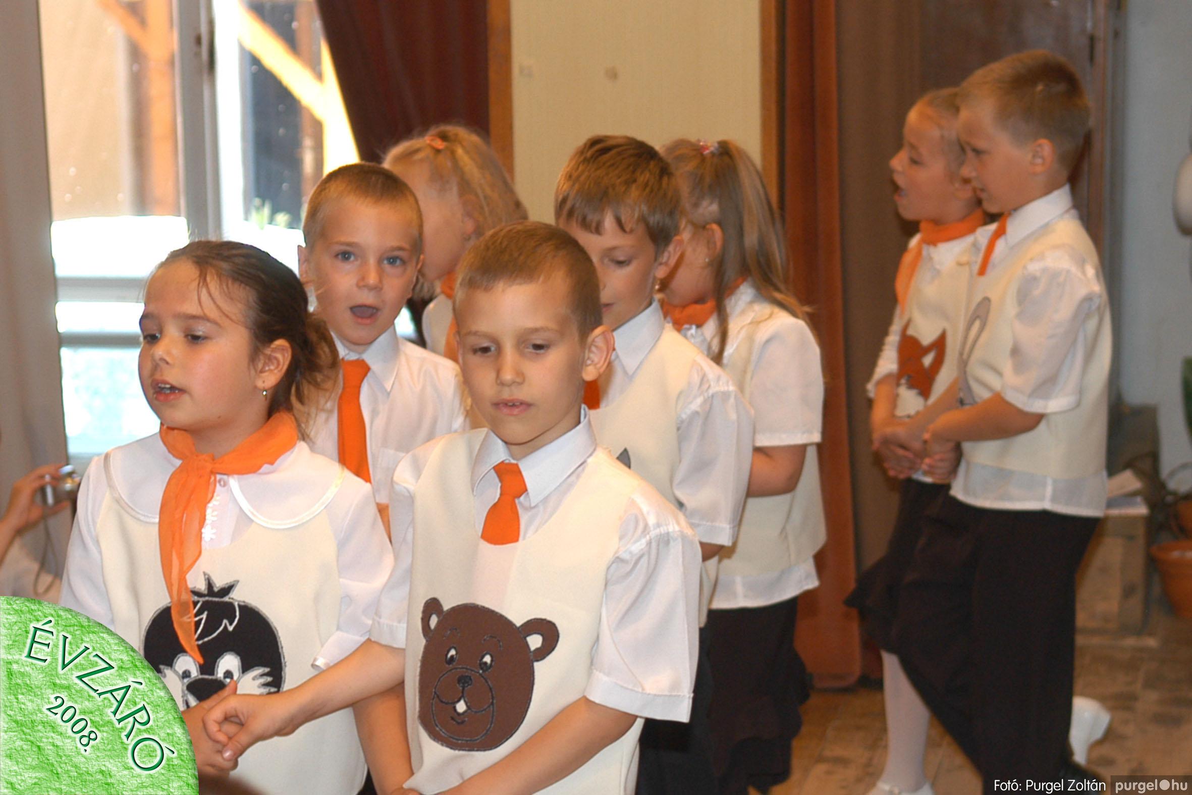 2008.05.31. 170 Kurca-parti Óvoda évzáró 2008. - Menő-Manó csoport - Fotó:PURGEL ZOLTÁN© 326.jpg