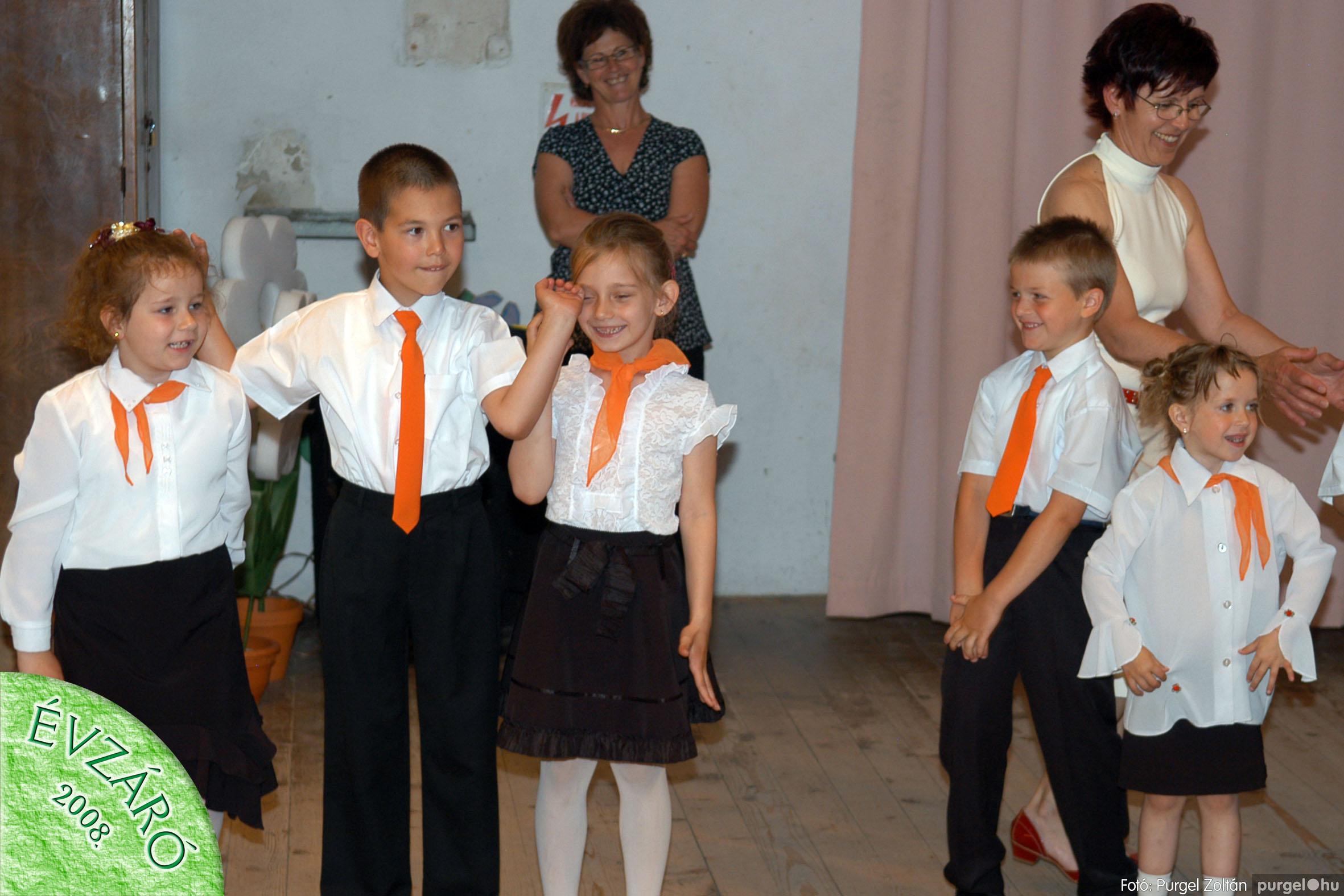 2008.05.31. 172 Kurca-parti Óvoda évzáró 2008. - Menő-Manó csoport - Fotó:PURGEL ZOLTÁN© 328.jpg