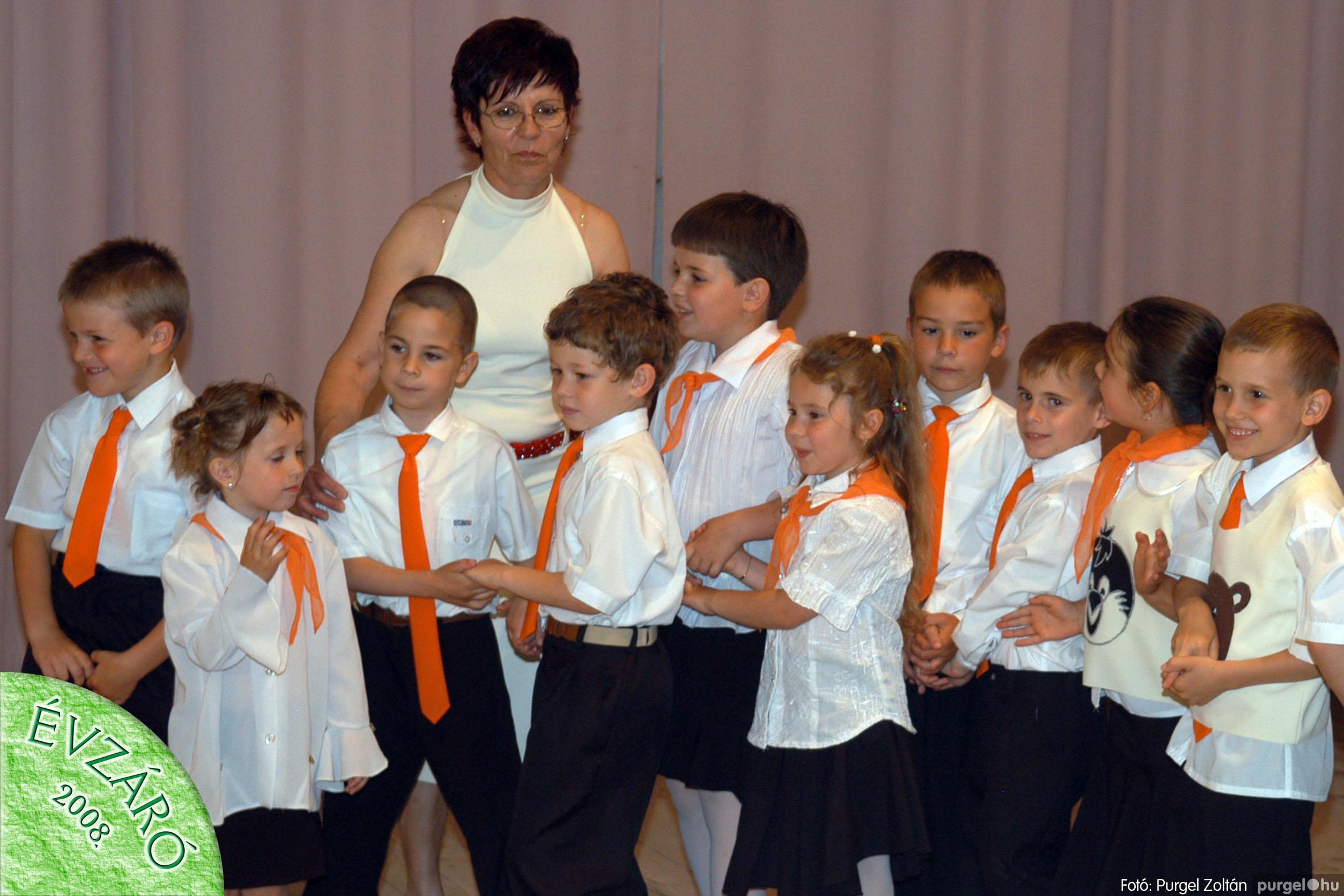 2008.05.31. 173 Kurca-parti Óvoda évzáró 2008. - Menő-Manó csoport - Fotó:PURGEL ZOLTÁN© 329.jpg