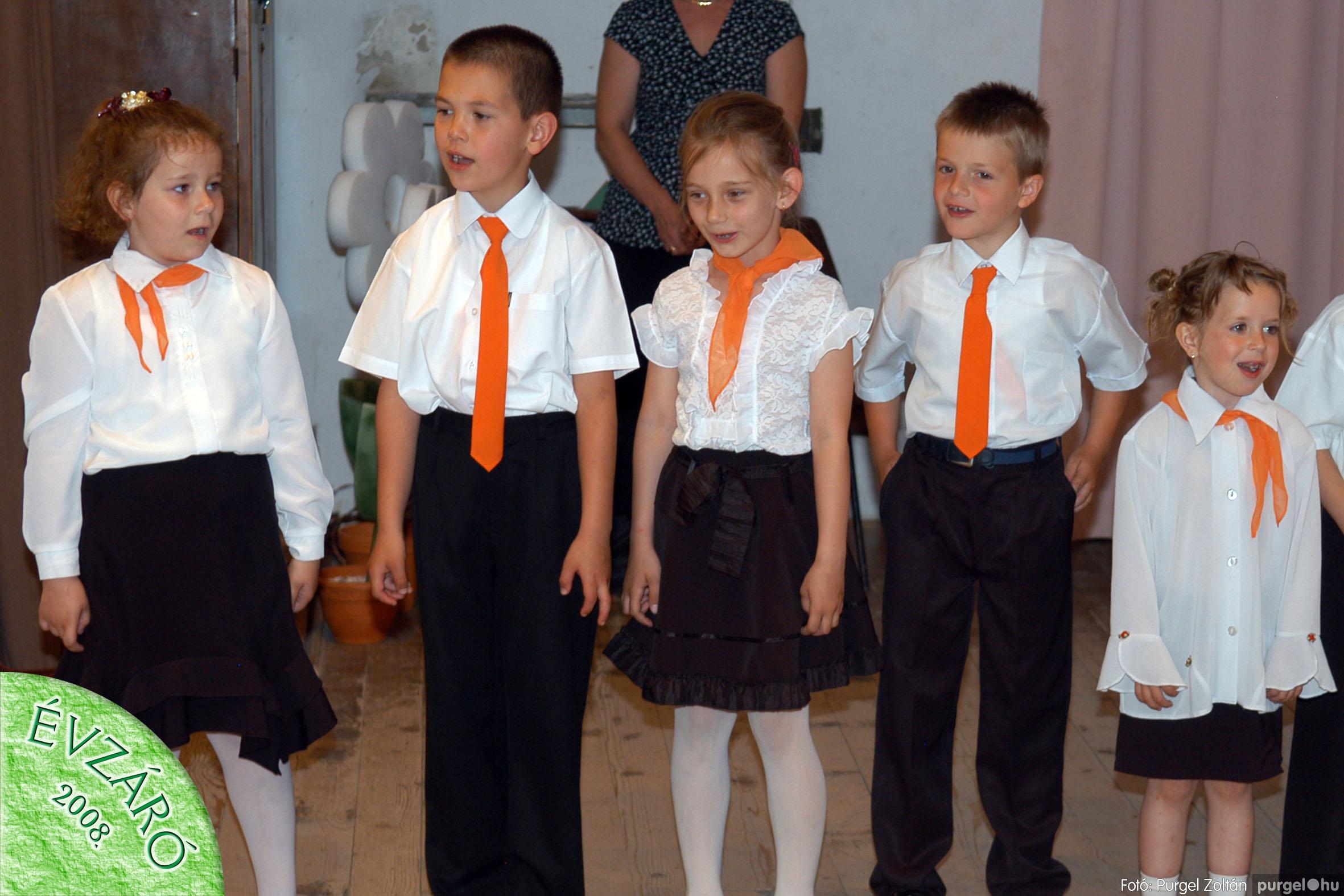 2008.05.31. 174 Kurca-parti Óvoda évzáró 2008. - Menő-Manó csoport - Fotó:PURGEL ZOLTÁN© 330.jpg