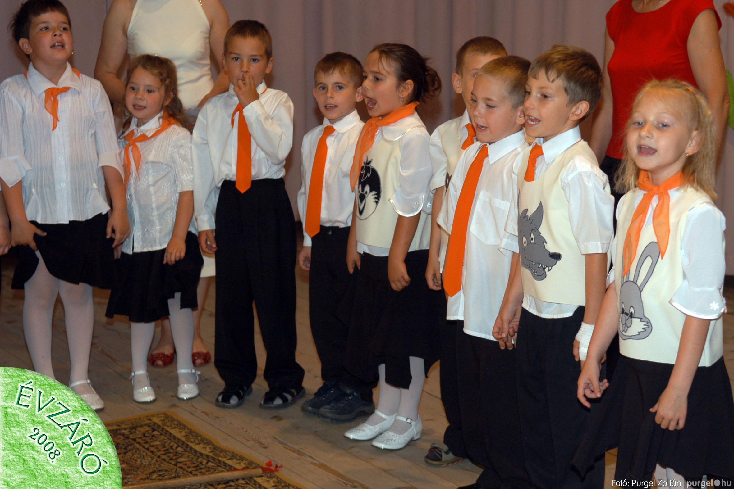 2008.05.31. 176 Kurca-parti Óvoda évzáró 2008. - Menő-Manó csoport - Fotó:PURGEL ZOLTÁN© 332.jpg