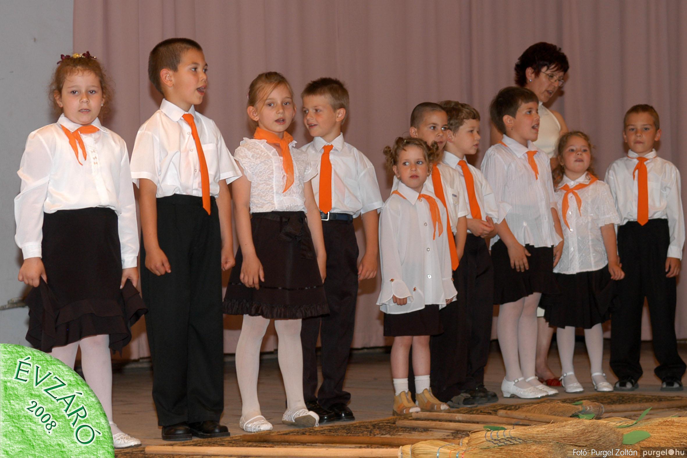 2008.05.31. 180 Kurca-parti Óvoda évzáró 2008. - Menő-Manó csoport - Fotó:PURGEL ZOLTÁN© 336.jpg