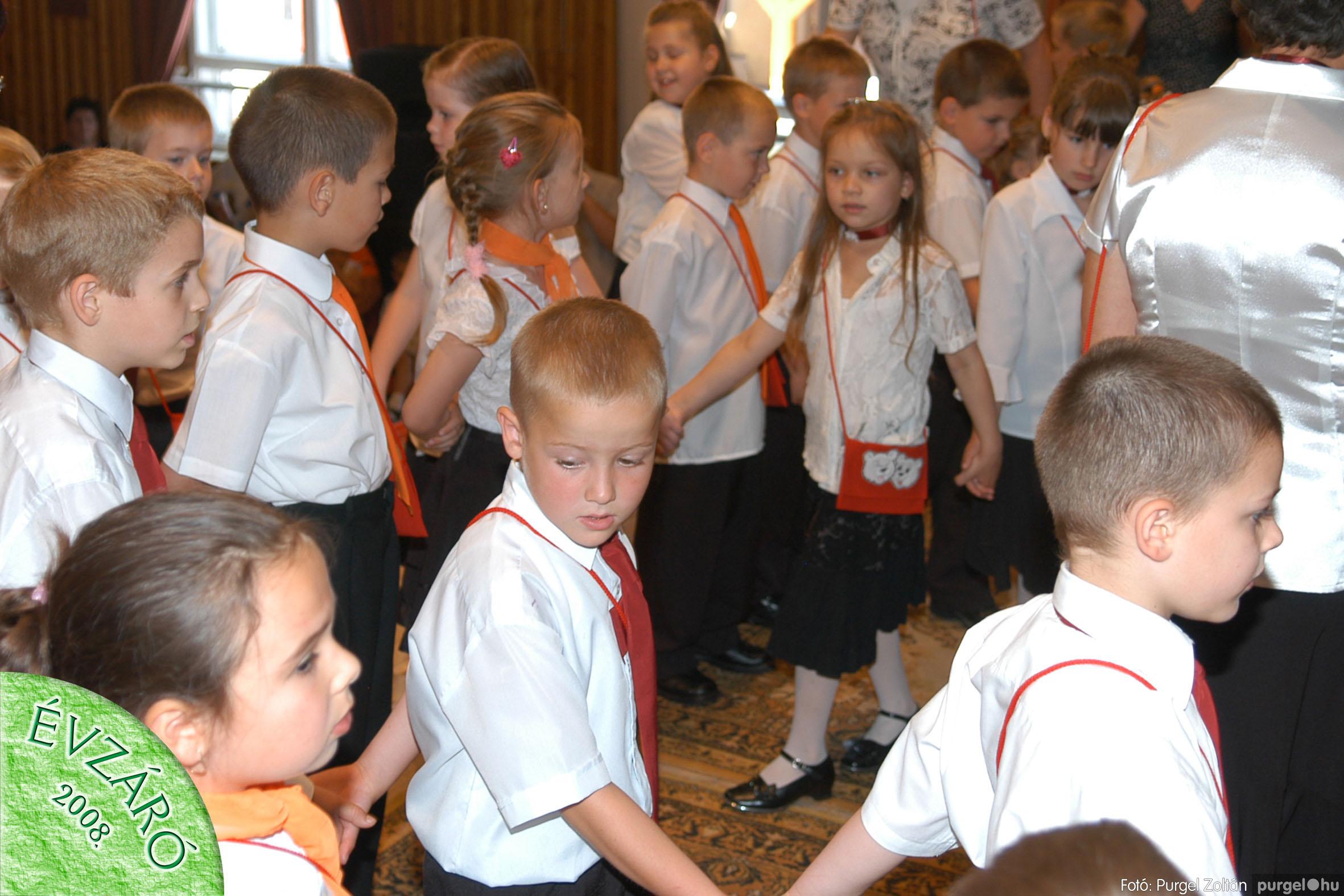 2008.05.31. 218 Kurca-parti Óvoda évzáró 2008. - Ficánka és Menő-Manó csoportok - Fotó:PURGEL ZOLTÁN© 702.jpg