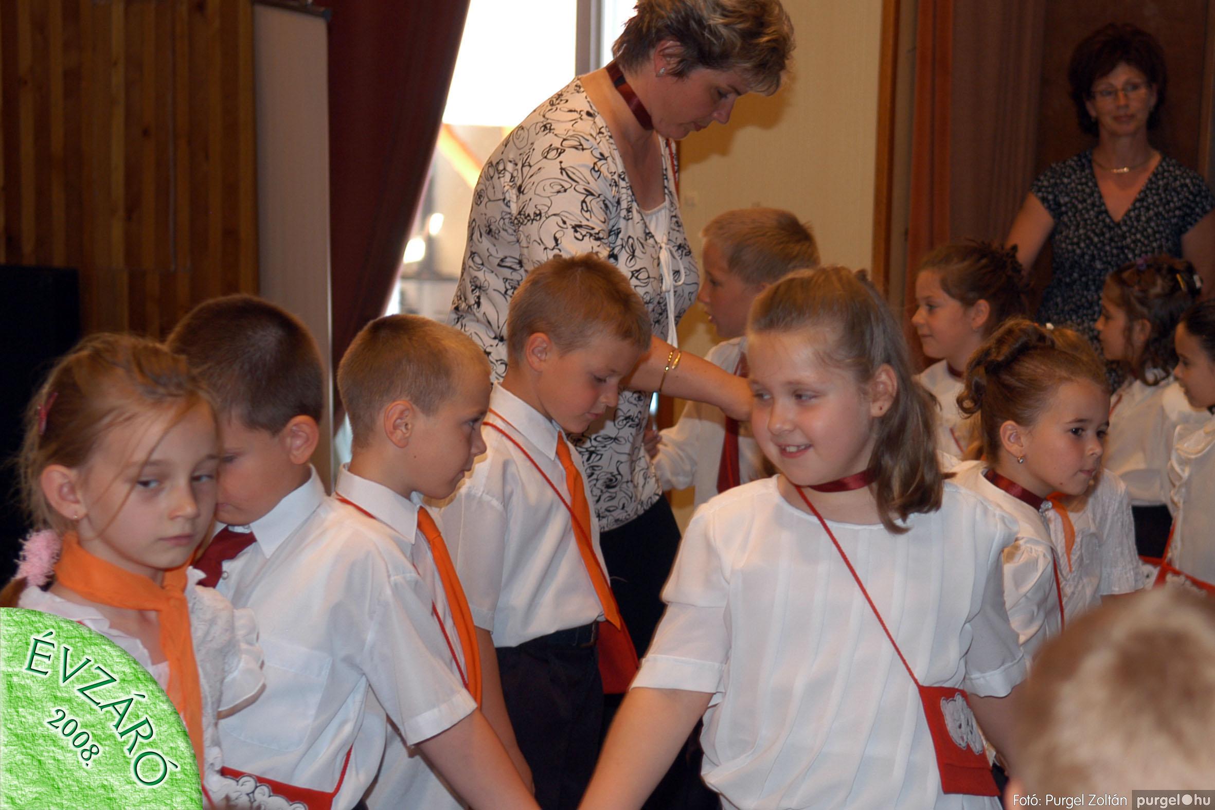 2008.05.31. 219 Kurca-parti Óvoda évzáró 2008. - Ficánka és Menő-Manó csoportok - Fotó:PURGEL ZOLTÁN© 703.jpg